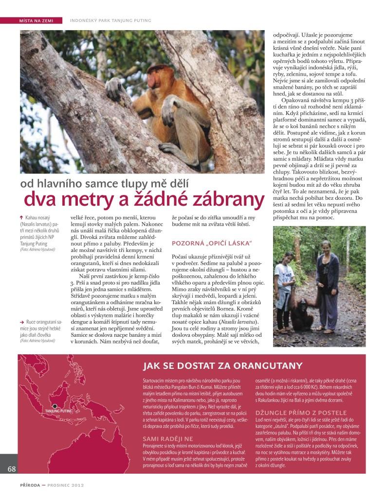 Orangutani Priroda 12_12-page-003