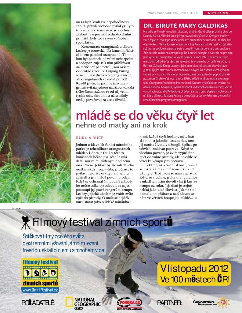Orangutani Priroda 12_12-page-006