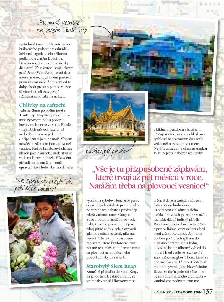 cosmo cesty_rubrika Kambodža-page-002