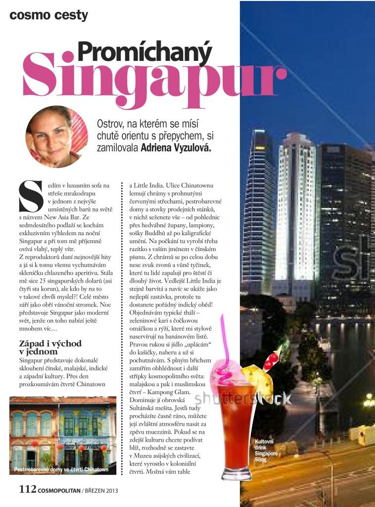 cosmo cesty_rubrika Singapur-page-001