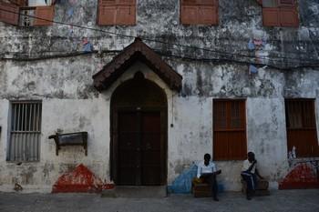 02tanzanie_Zanzibar-14
