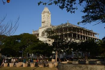 02tanzanie_Zanzibar-16
