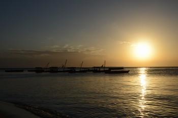02tanzanie_Zanzibar-21