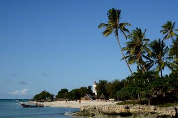 02tanzanie_Zanzibar-28