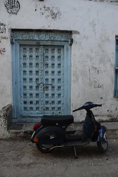 02tanzanie_Zanzibar-7