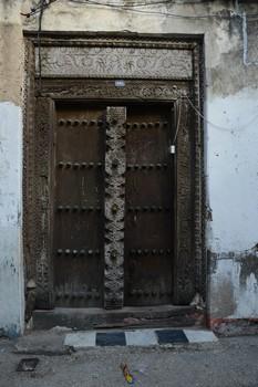 02tanzanie_Zanzibar-8