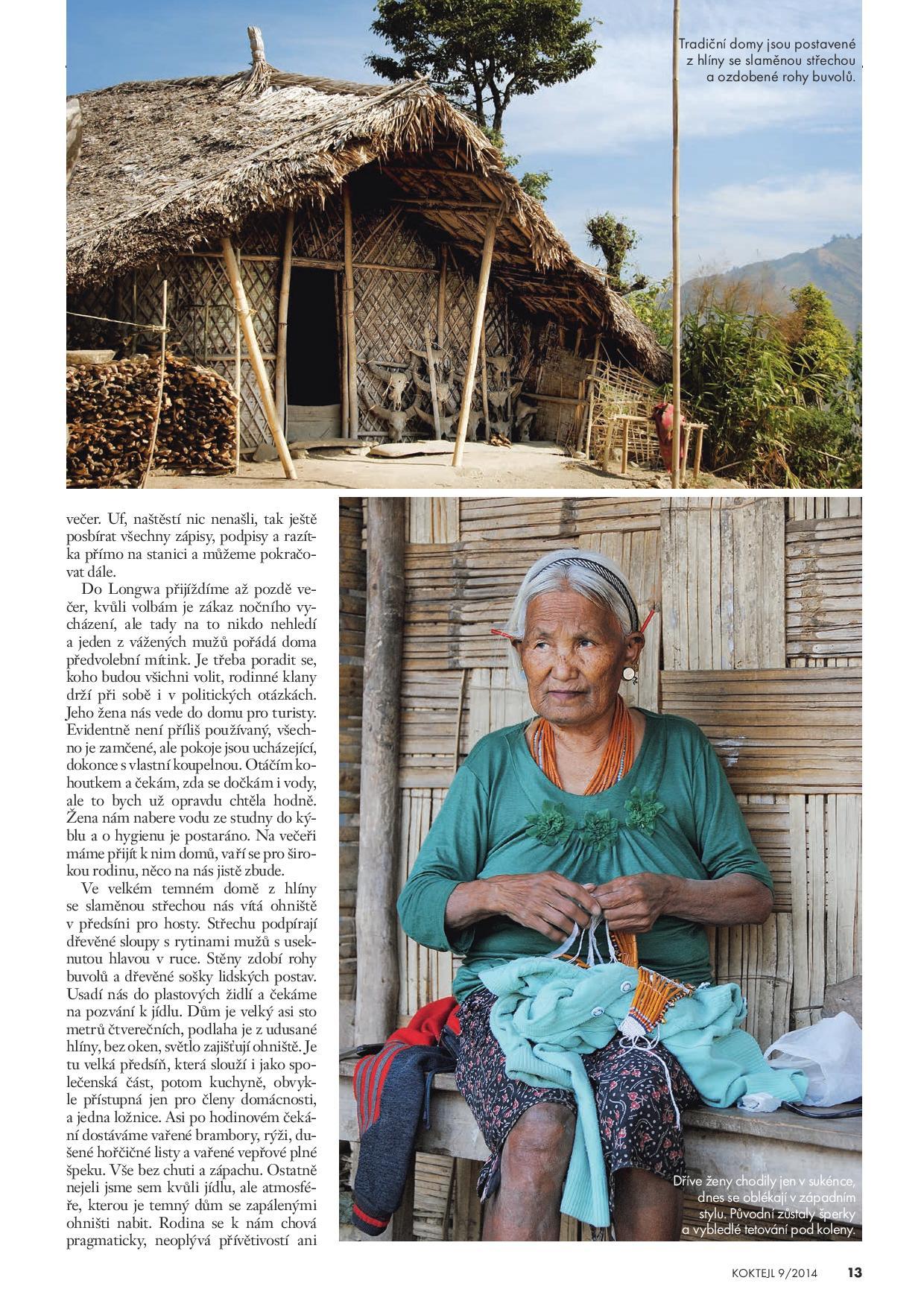 KO1409_Nagaland_JS-page-004