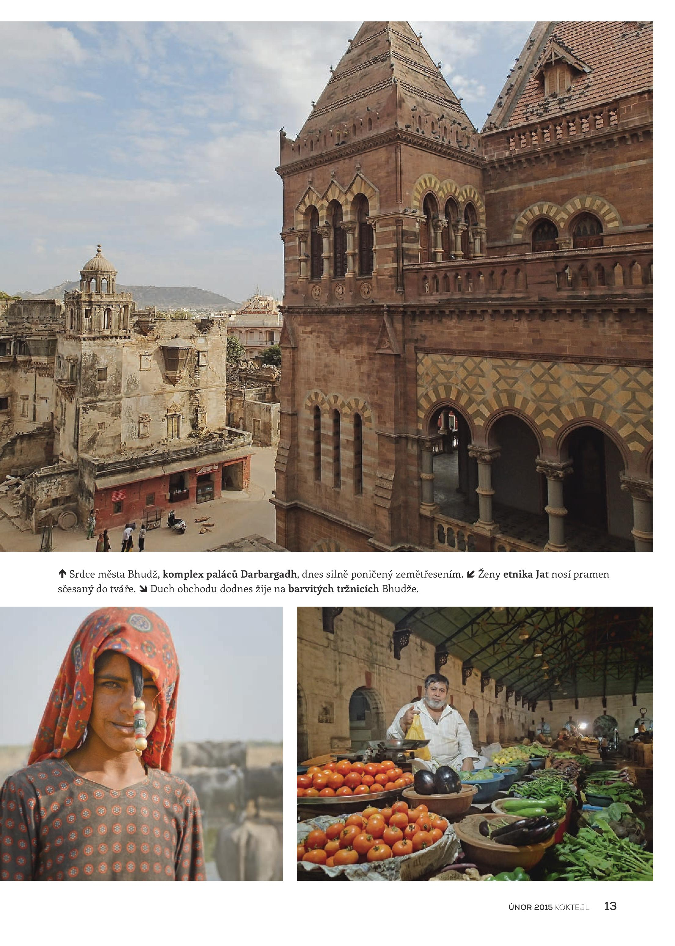 KO1502_Indie_Kutch_JS-page-004
