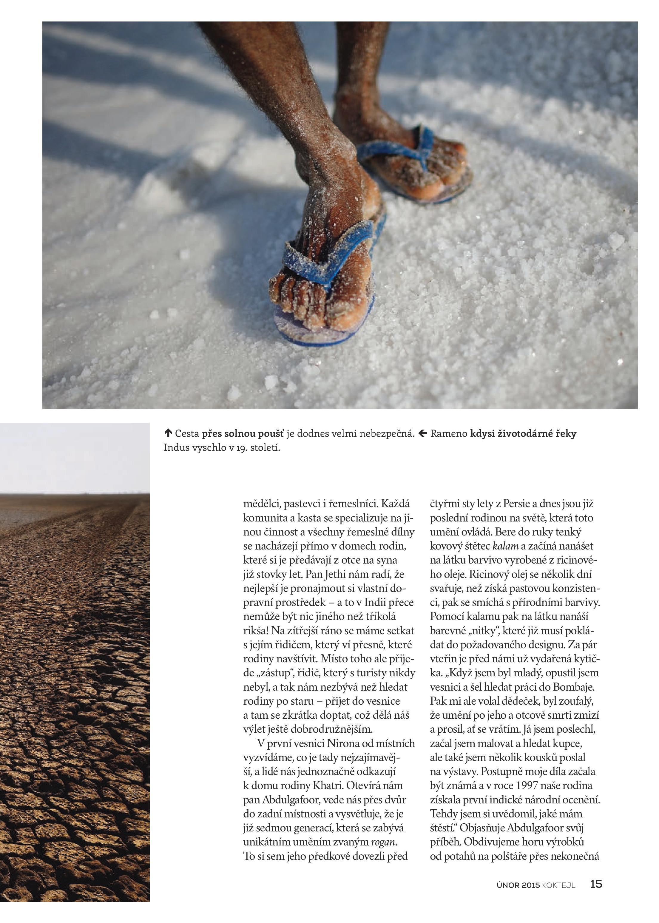 KO1502_Indie_Kutch_JS-page-006