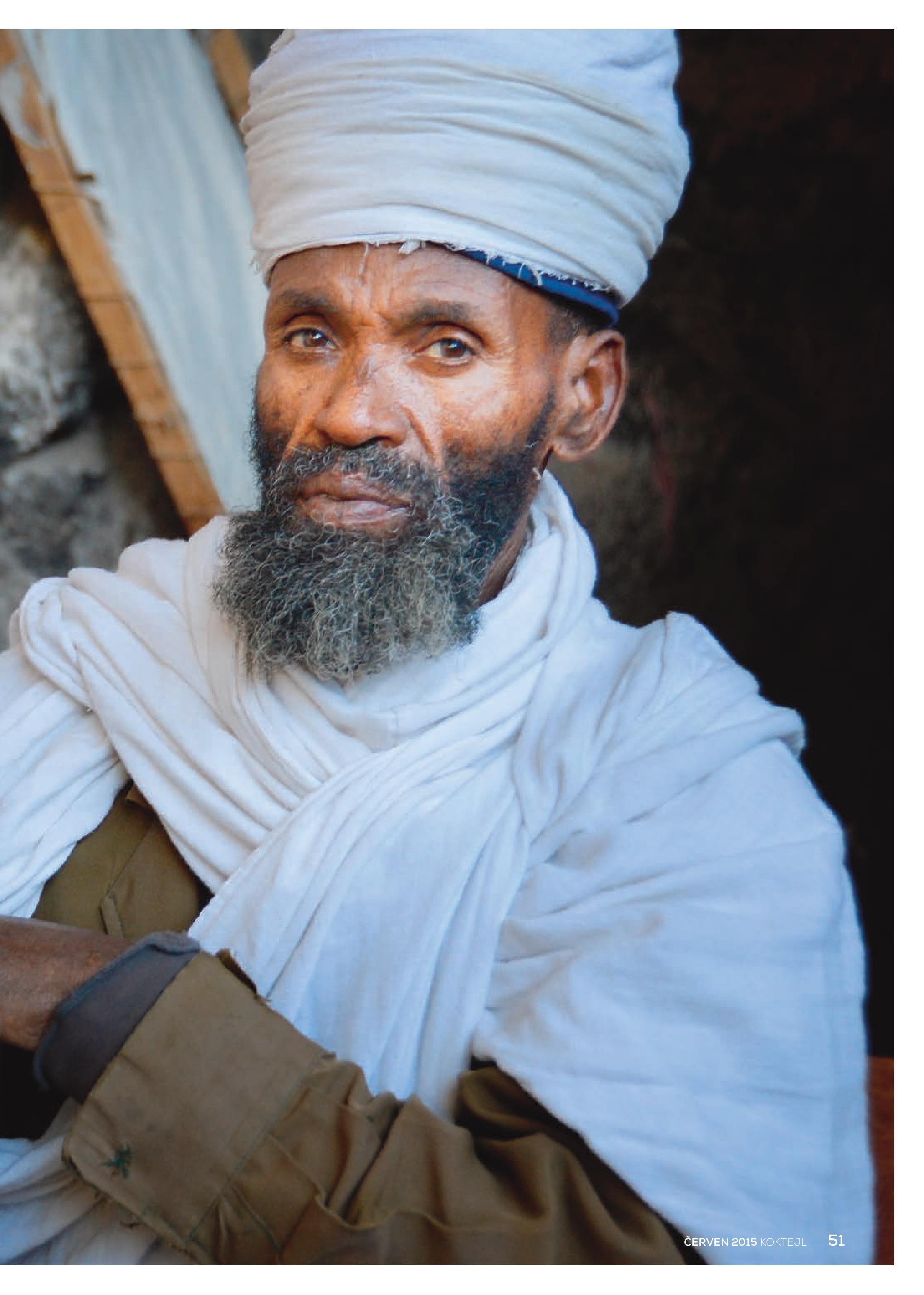 KO1506_Tema_Etiopie-page-002