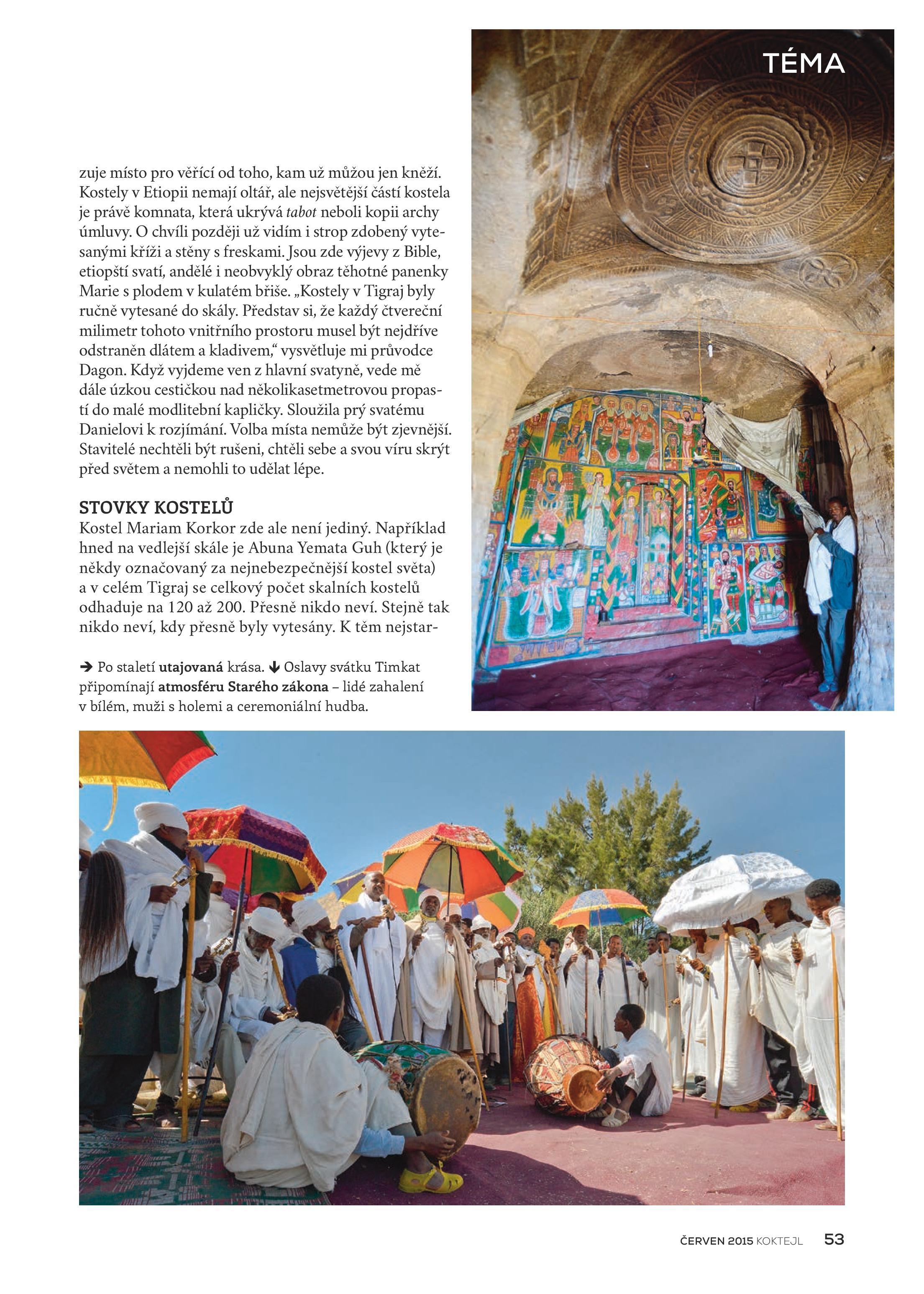 KO1506_Tema_Etiopie-page-004