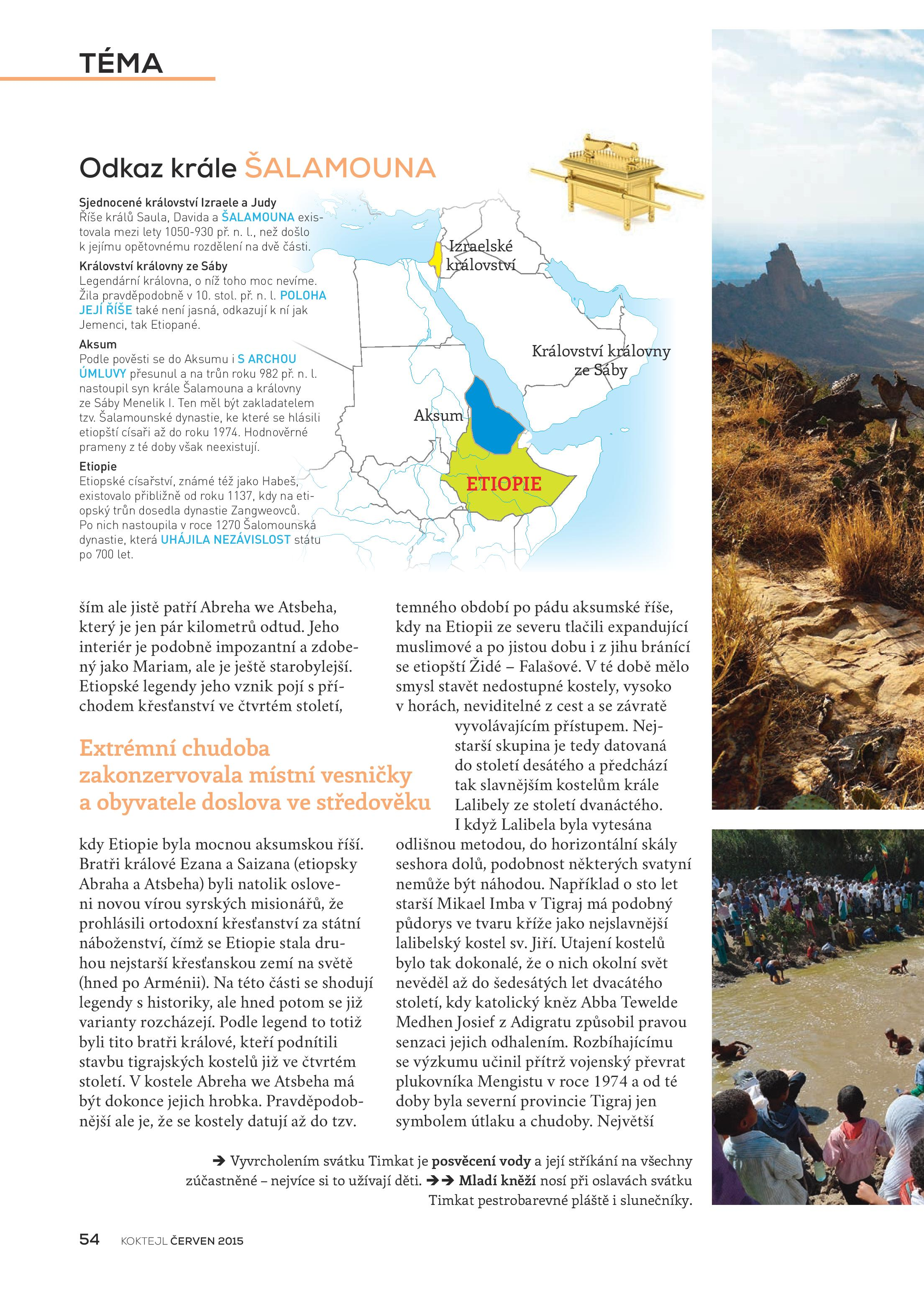 KO1506_Tema_Etiopie-page-005