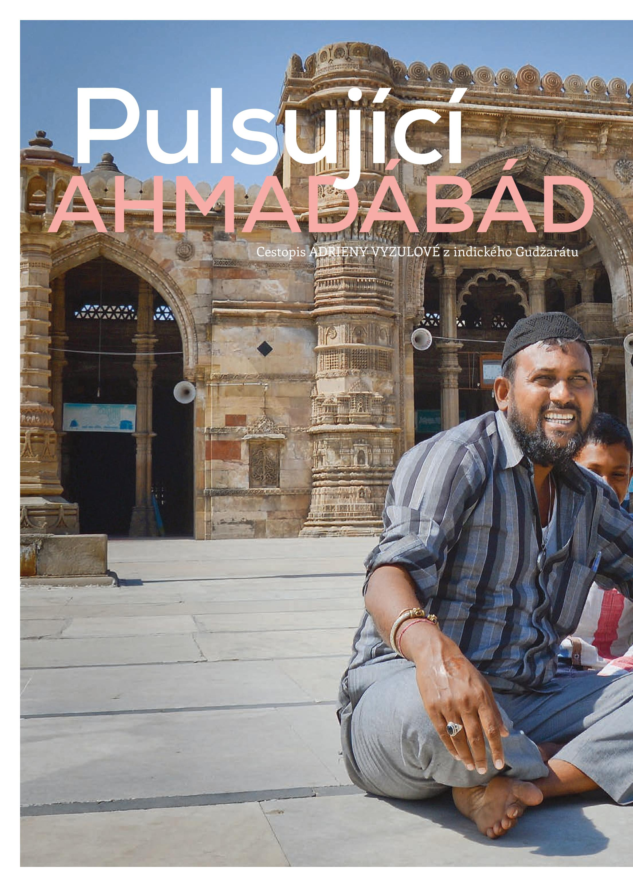 KO1507_Inide_Ahmadabad_JS-page-001