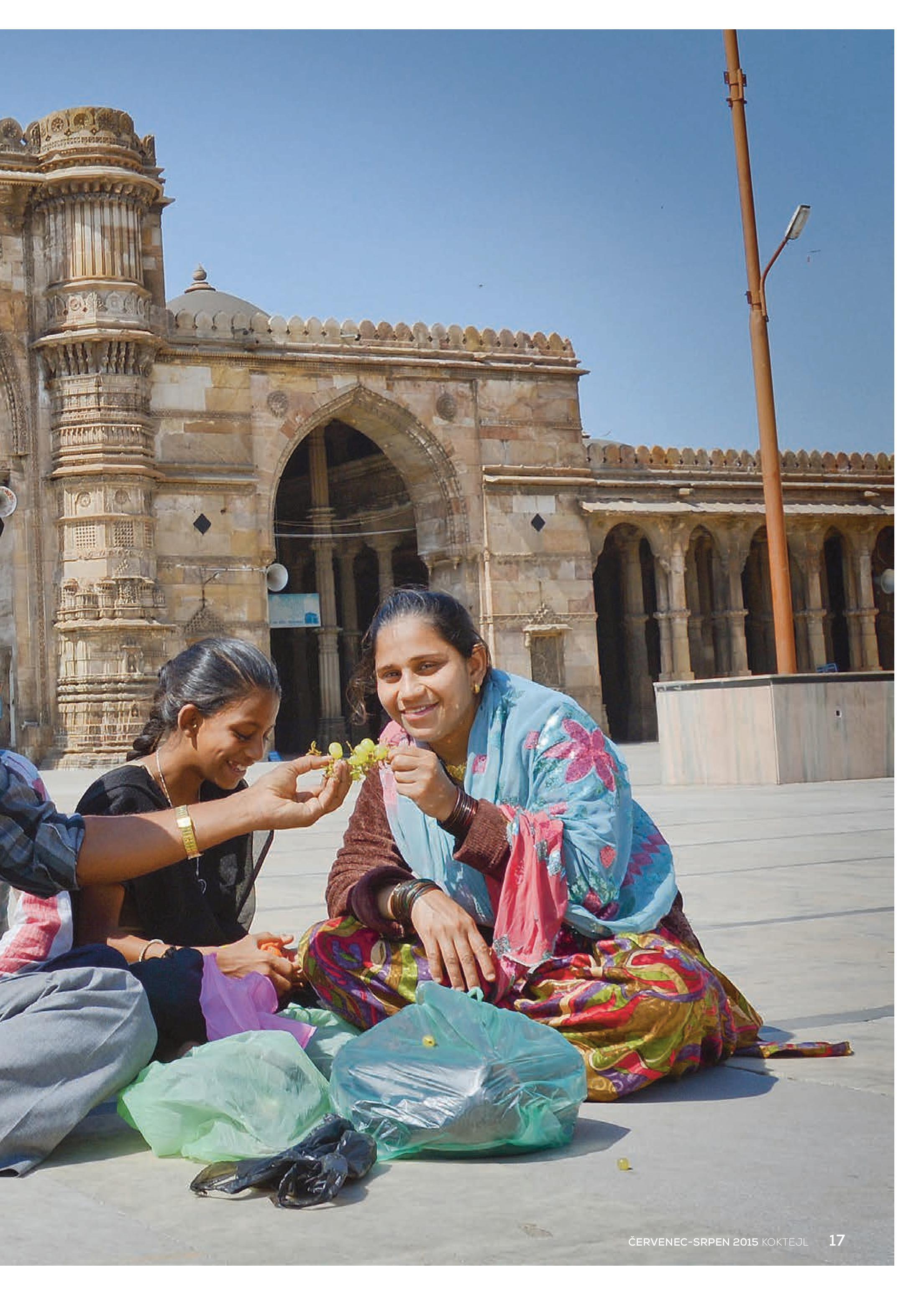 KO1507_Inide_Ahmadabad_JS-page-002