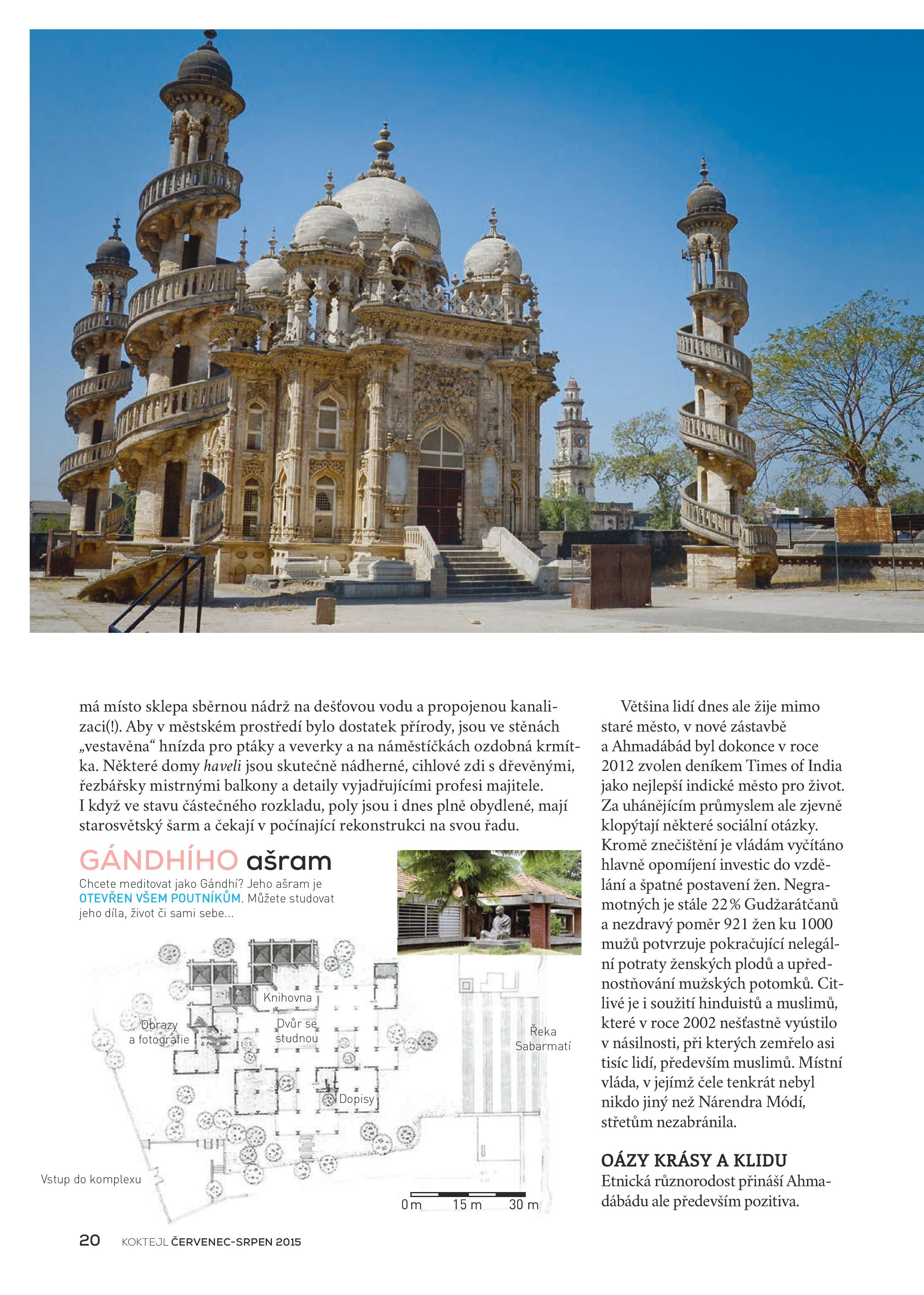KO1507_Inide_Ahmadabad_JS-page-005