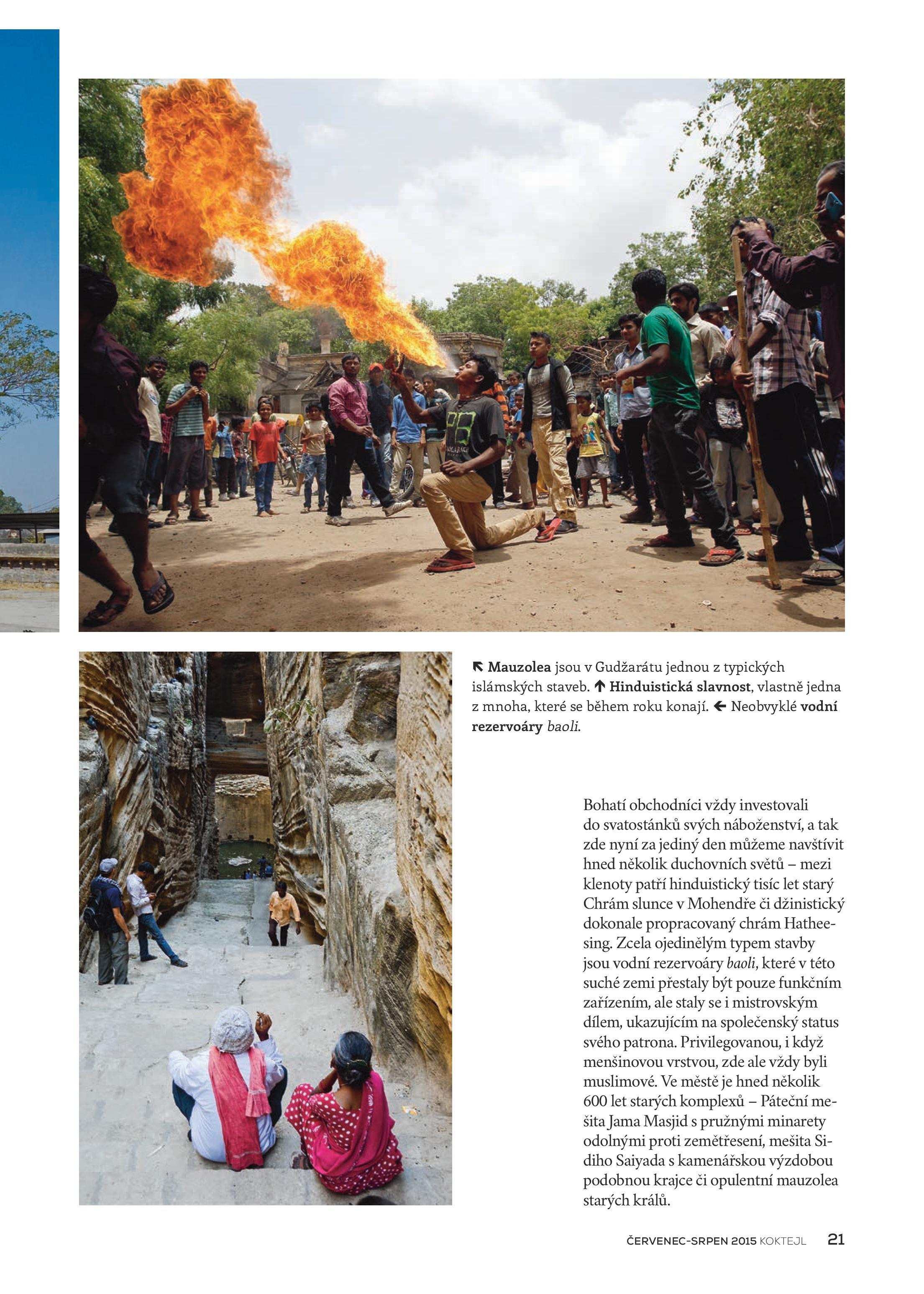 KO1507_Inide_Ahmadabad_JS-page-006