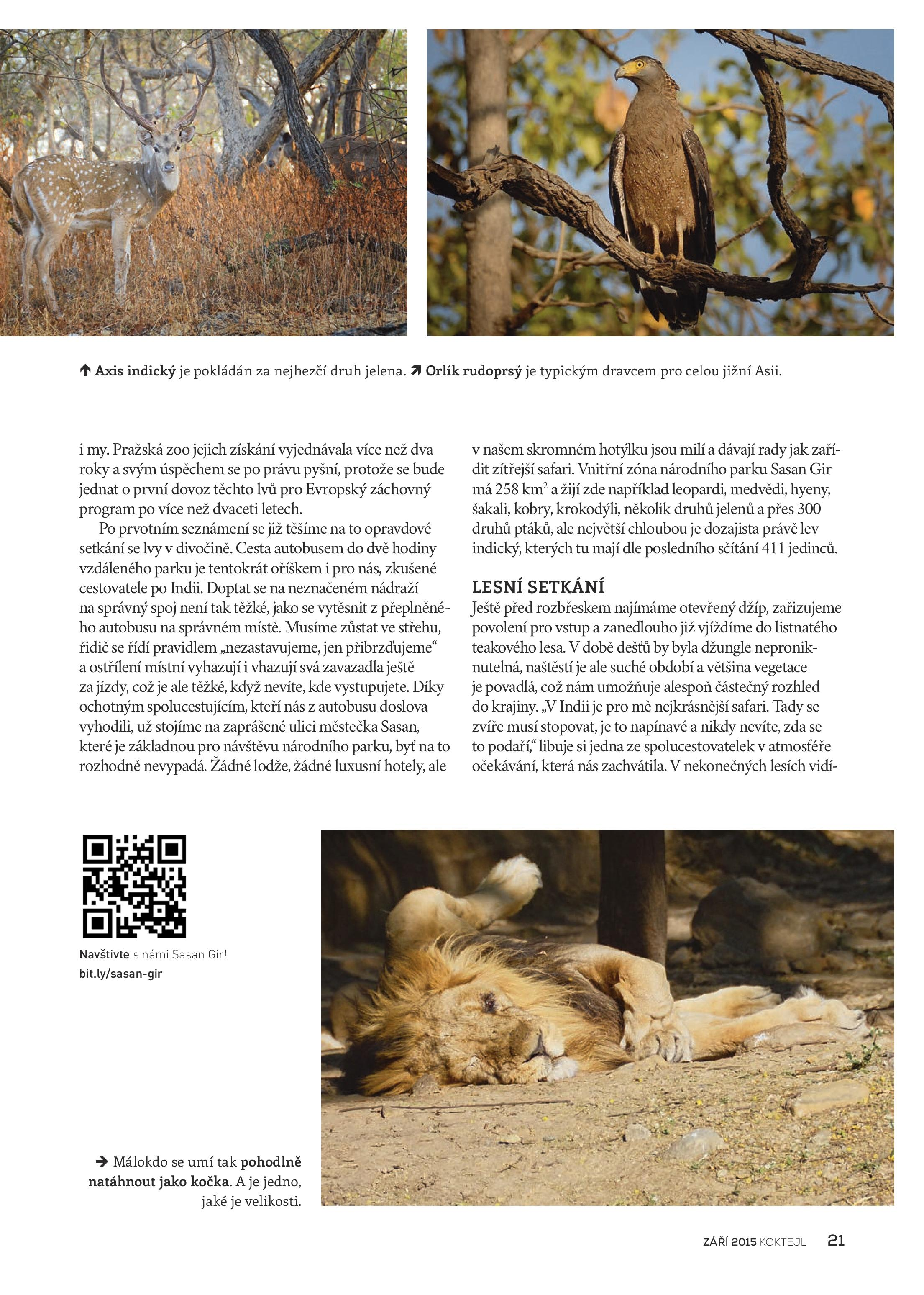KO1509_Indie_Lev2_JS-page-004