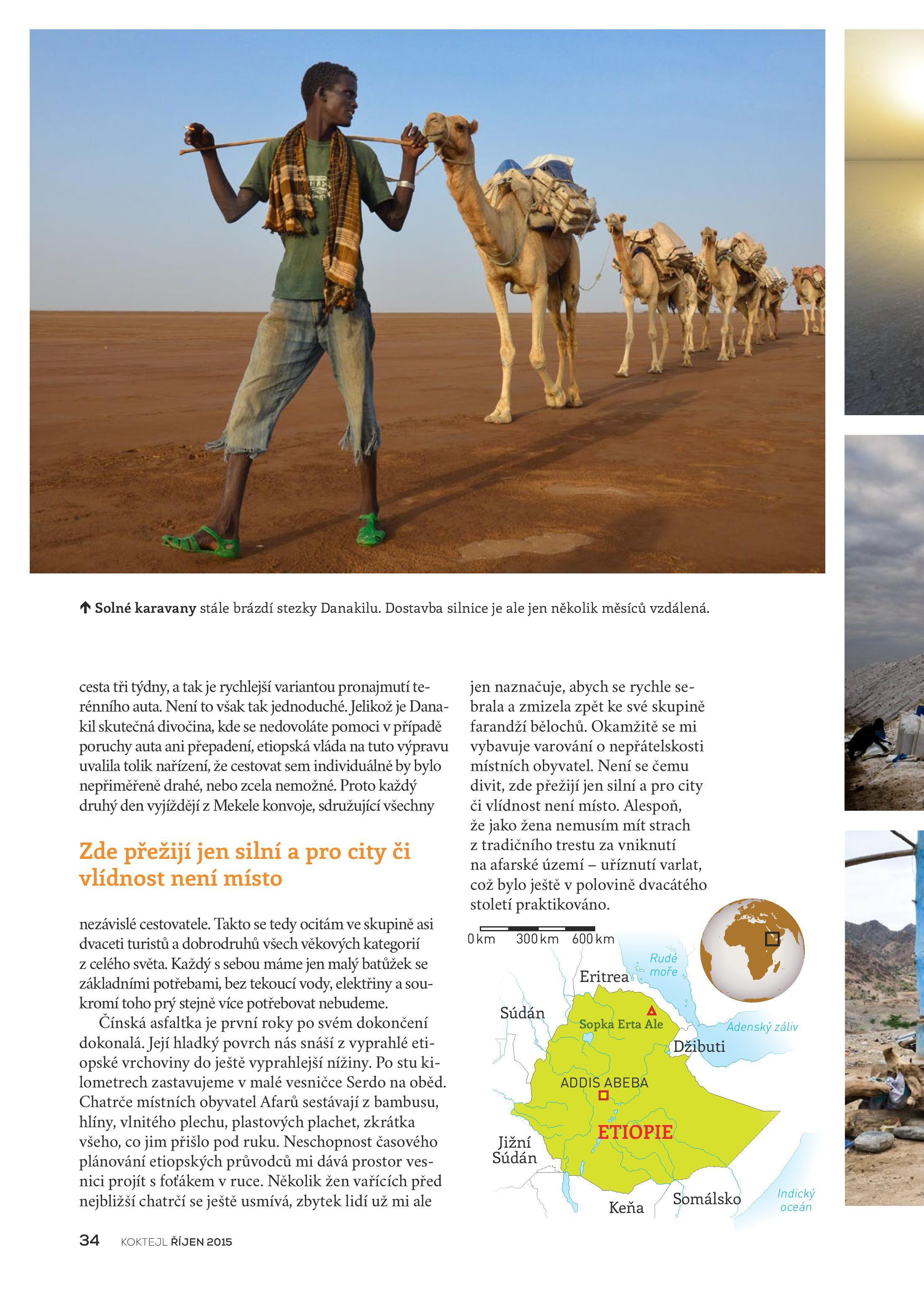 KO1510_Etiopie_JS-page-003