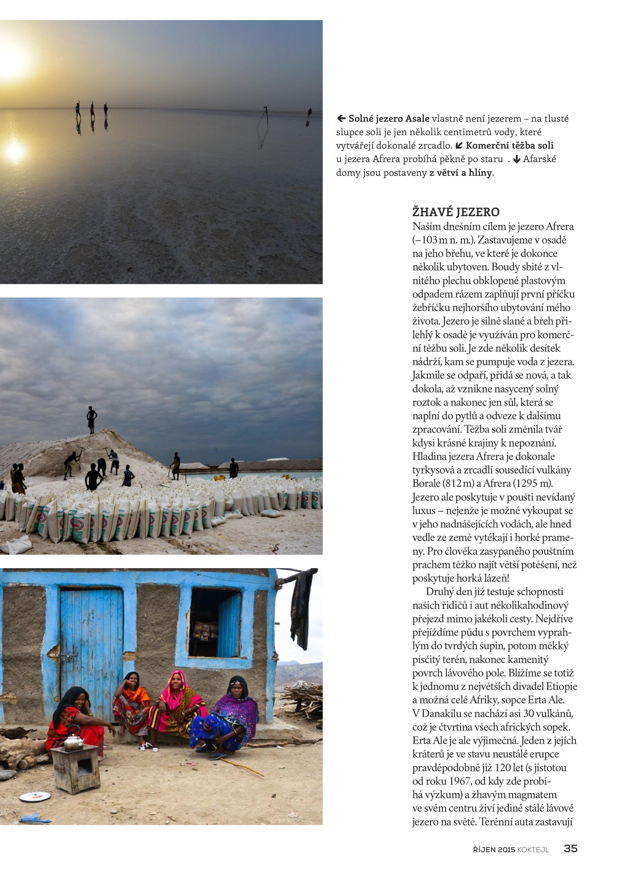 KO1510_Etiopie_JS-page-004