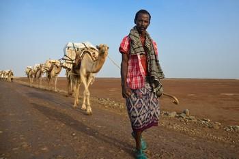 1501 Etiopie-559