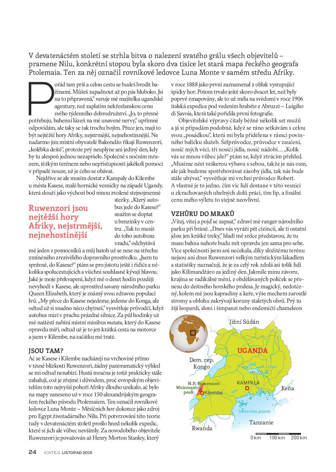KO1511_Uganda_Ruwenzori_JS-1-page-003