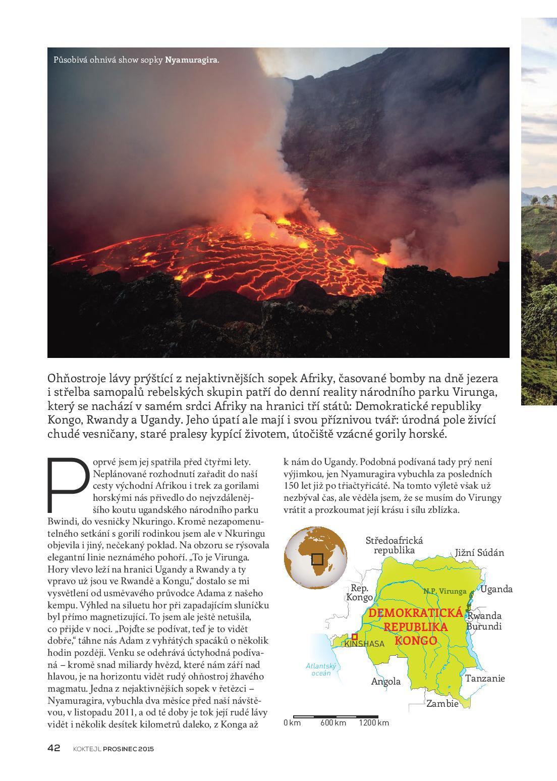 KO1512_Afrika_Virunga2_JS-page-003