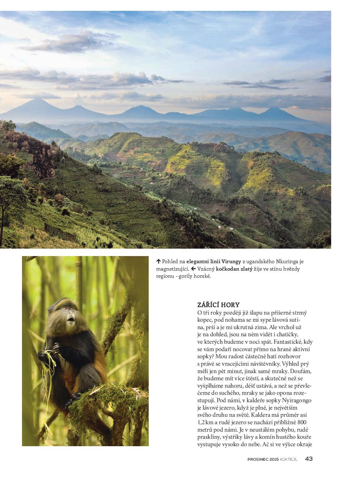 KO1512_Afrika_Virunga2_JS-page-004
