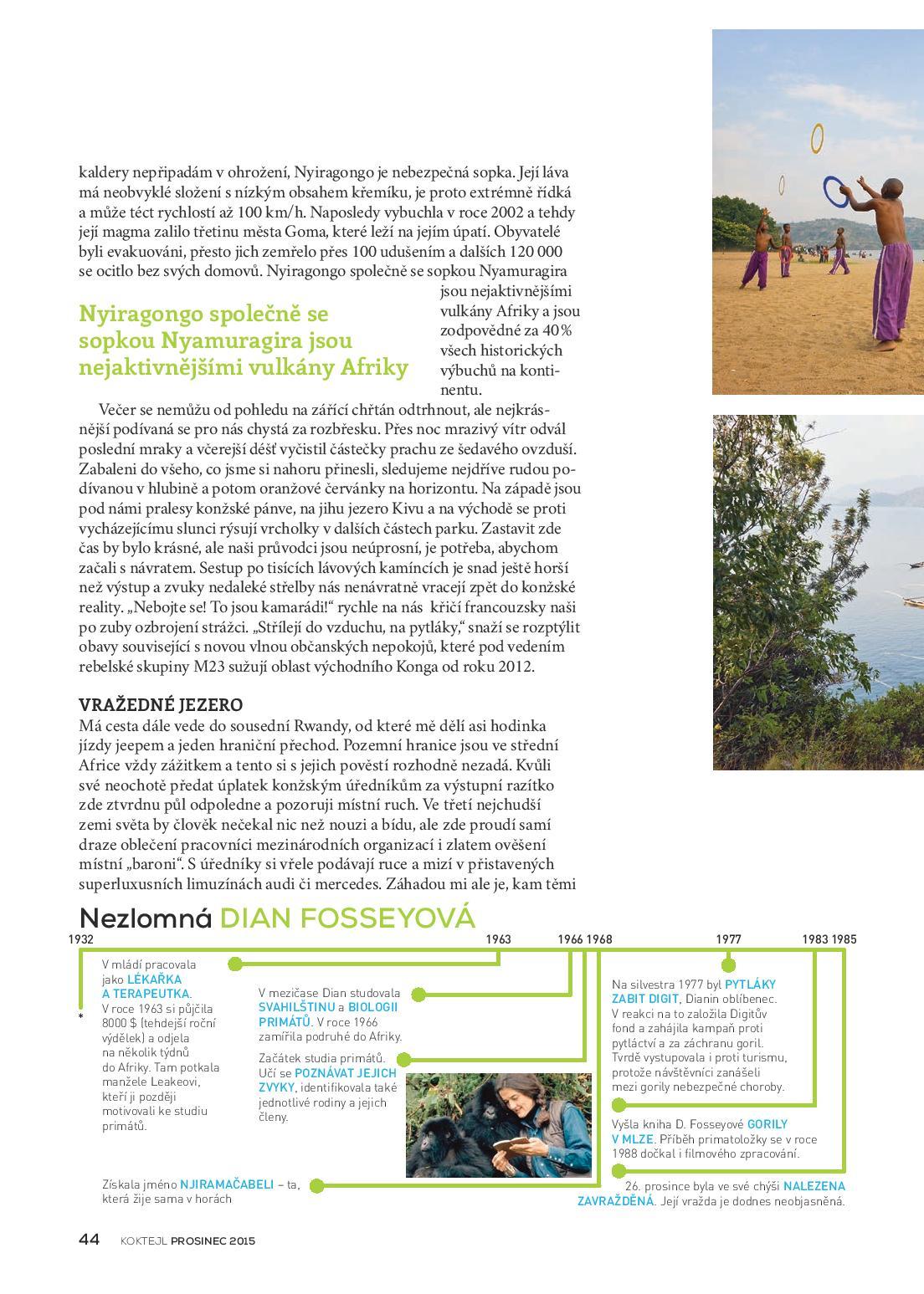 KO1512_Afrika_Virunga2_JS-page-005