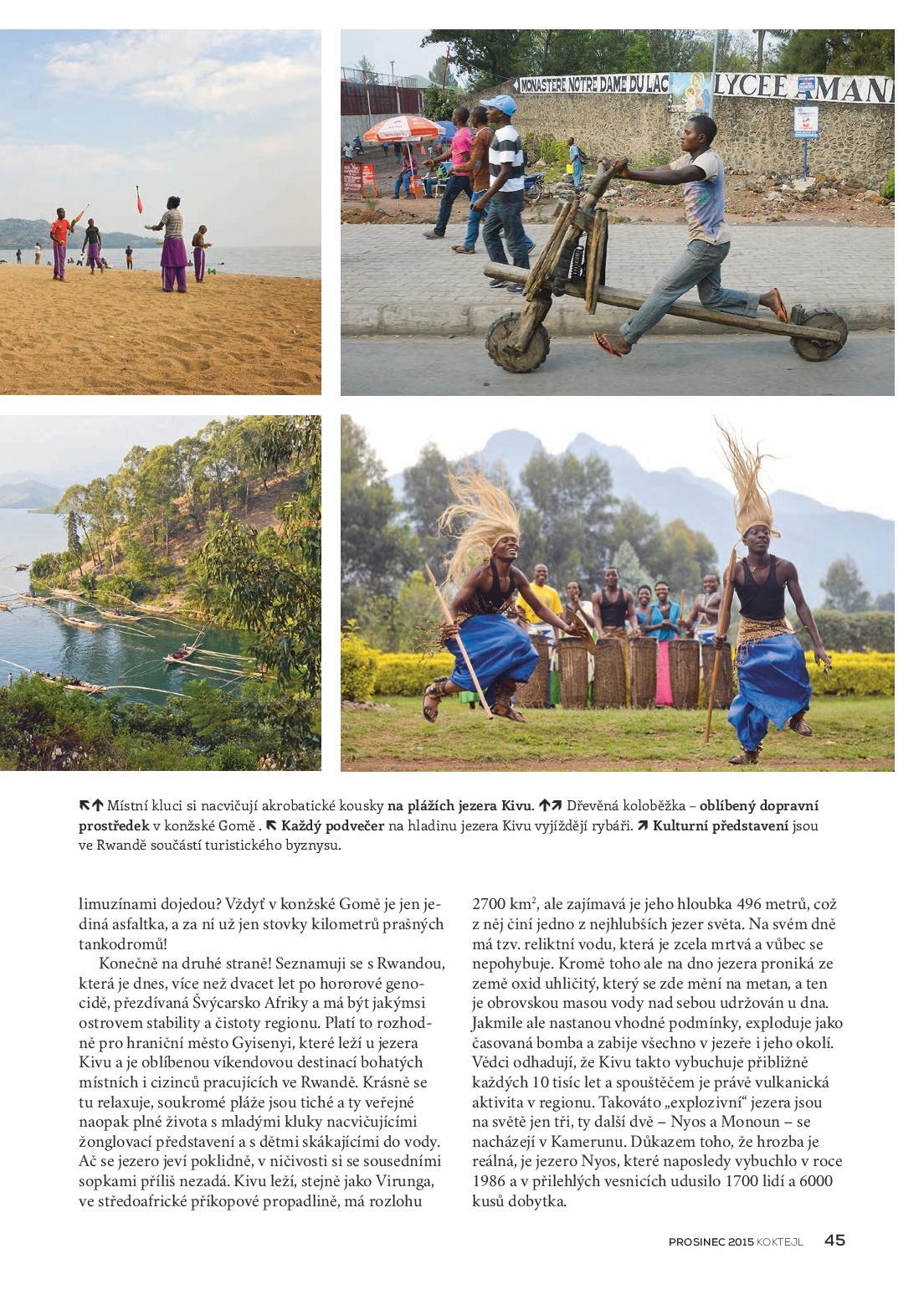 KO1512_Afrika_Virunga2_JS-page-006