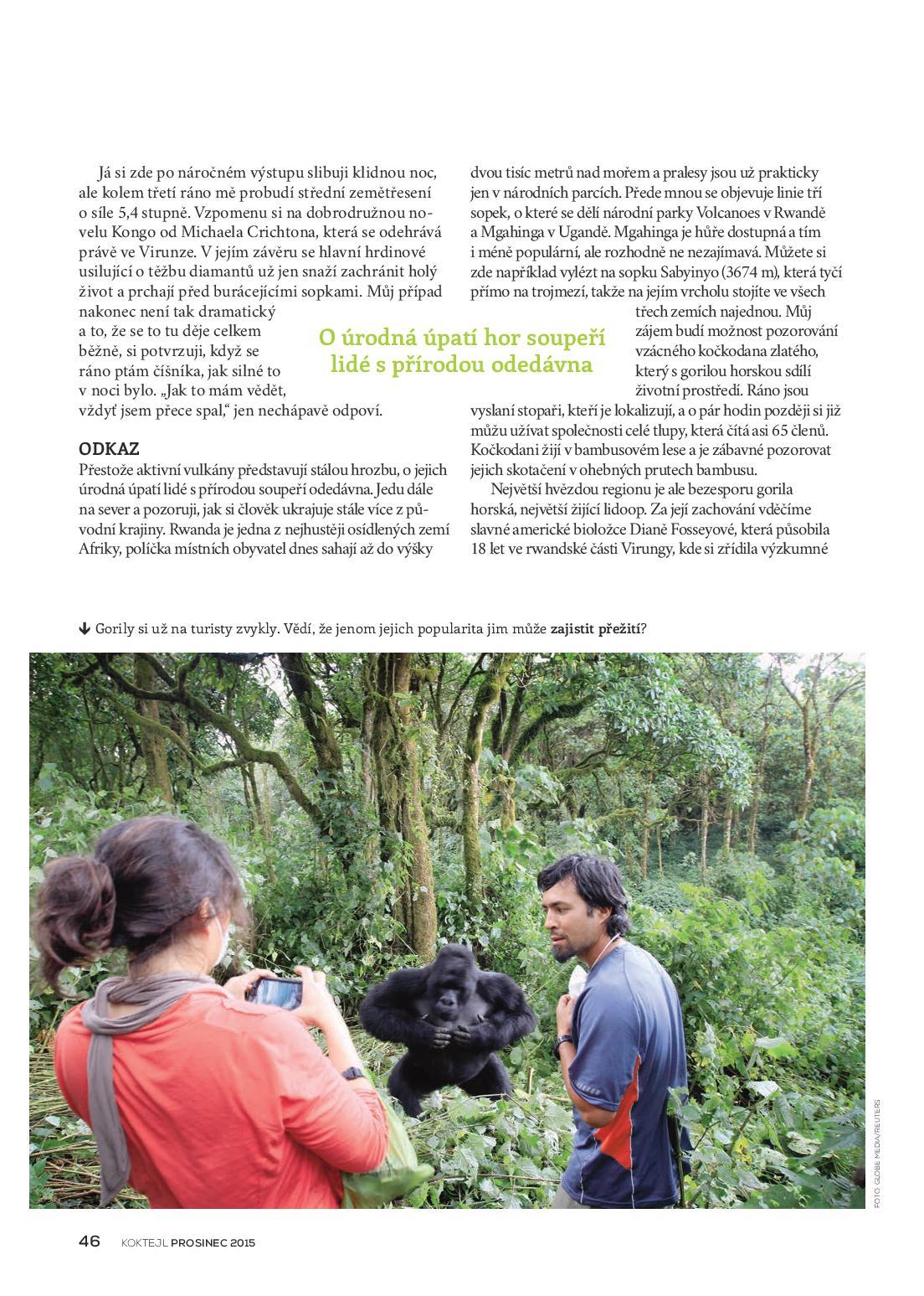 KO1512_Afrika_Virunga2_JS-page-007