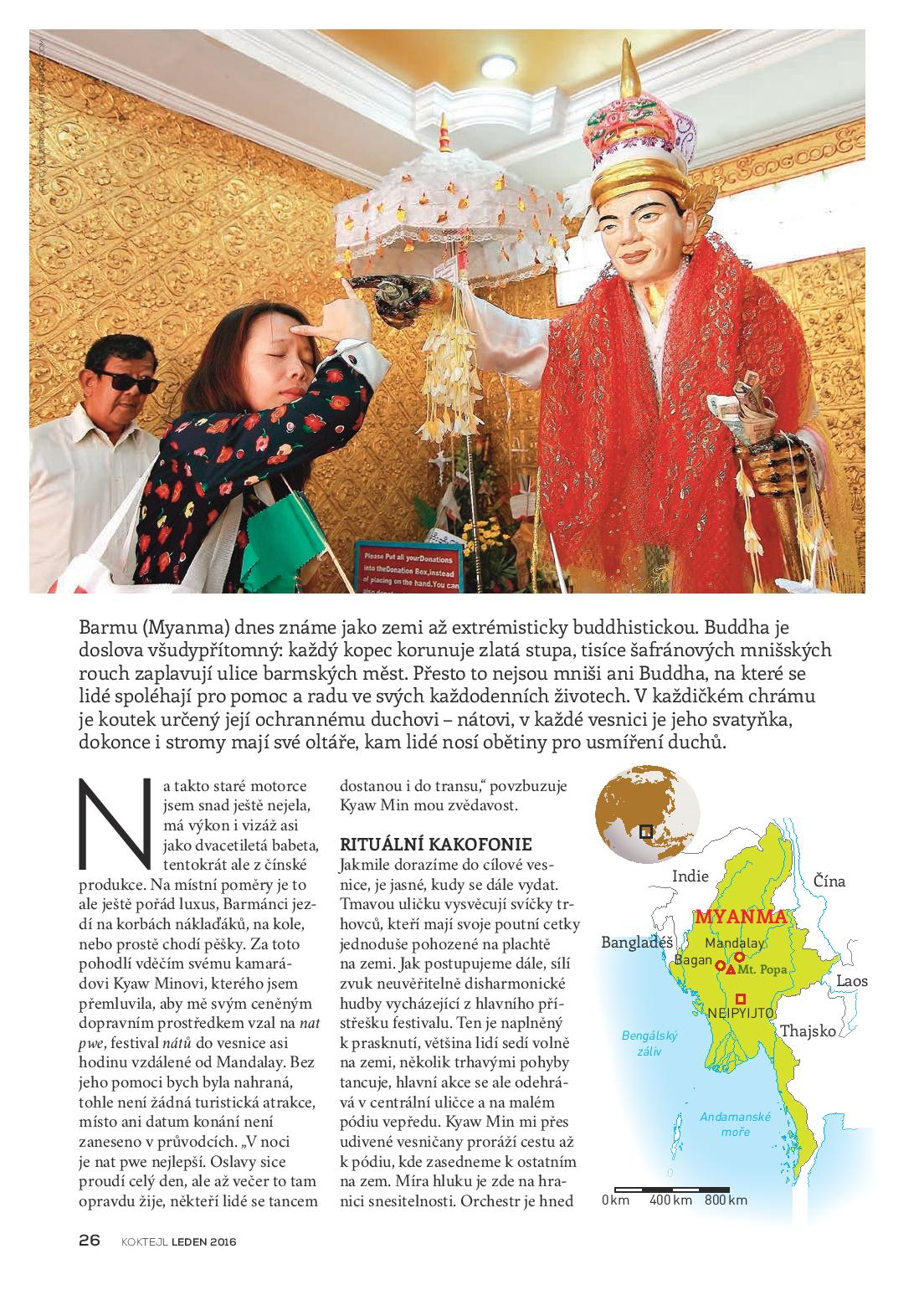 KO1601_Myanma_duchove_JS-1-page-003