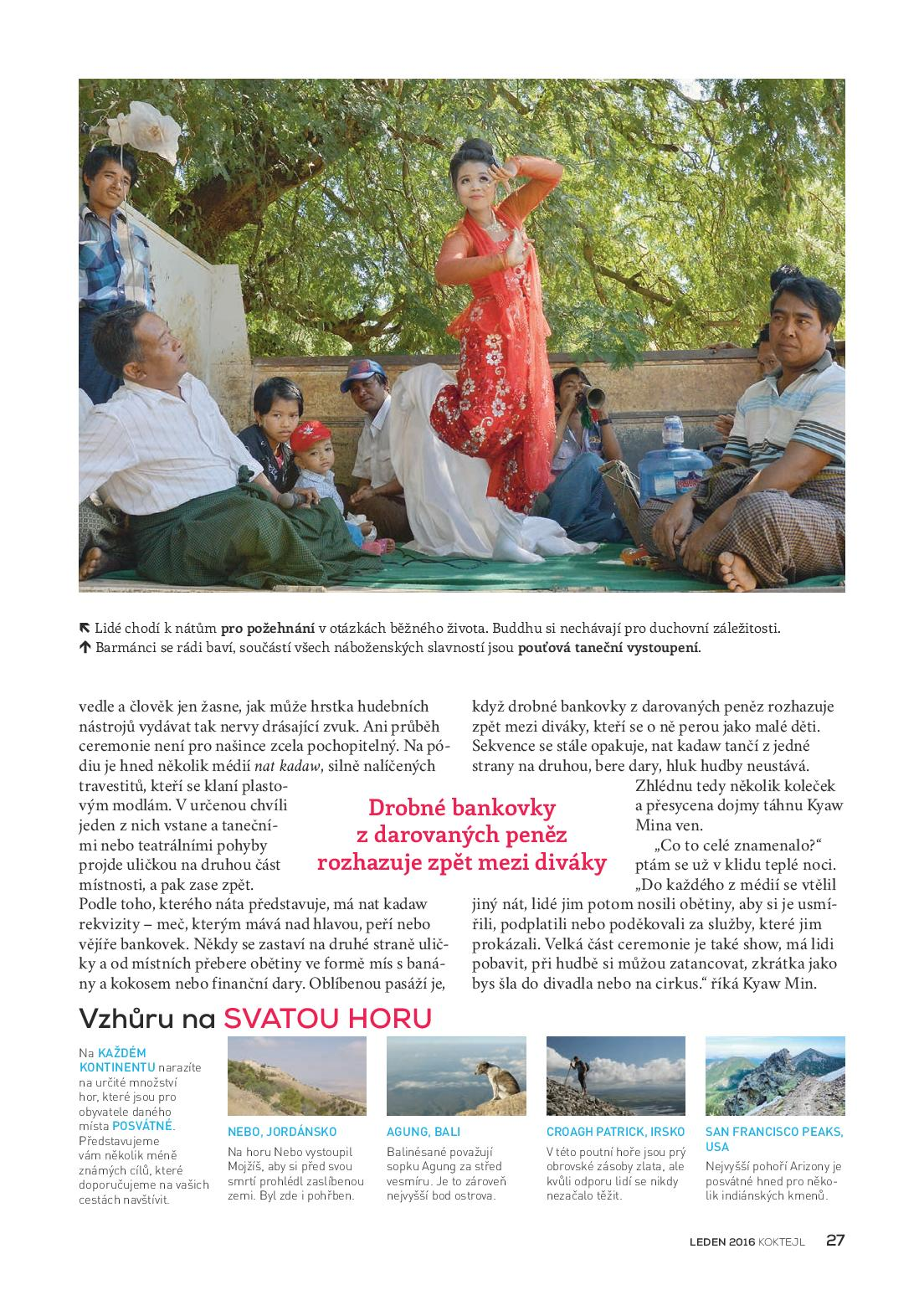 KO1601_Myanma_duchove_JS-1-page-004
