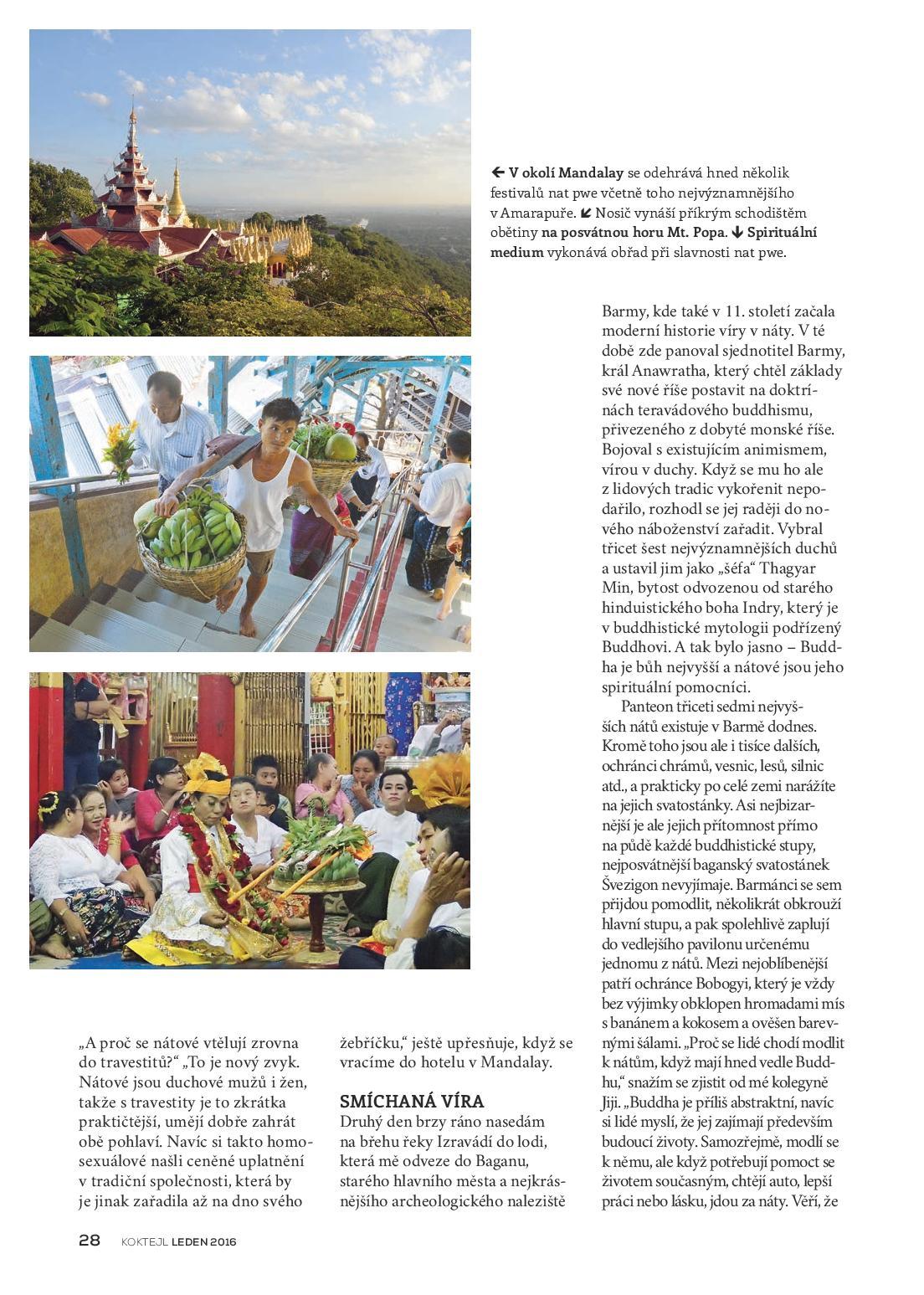 KO1601_Myanma_duchove_JS-1-page-005