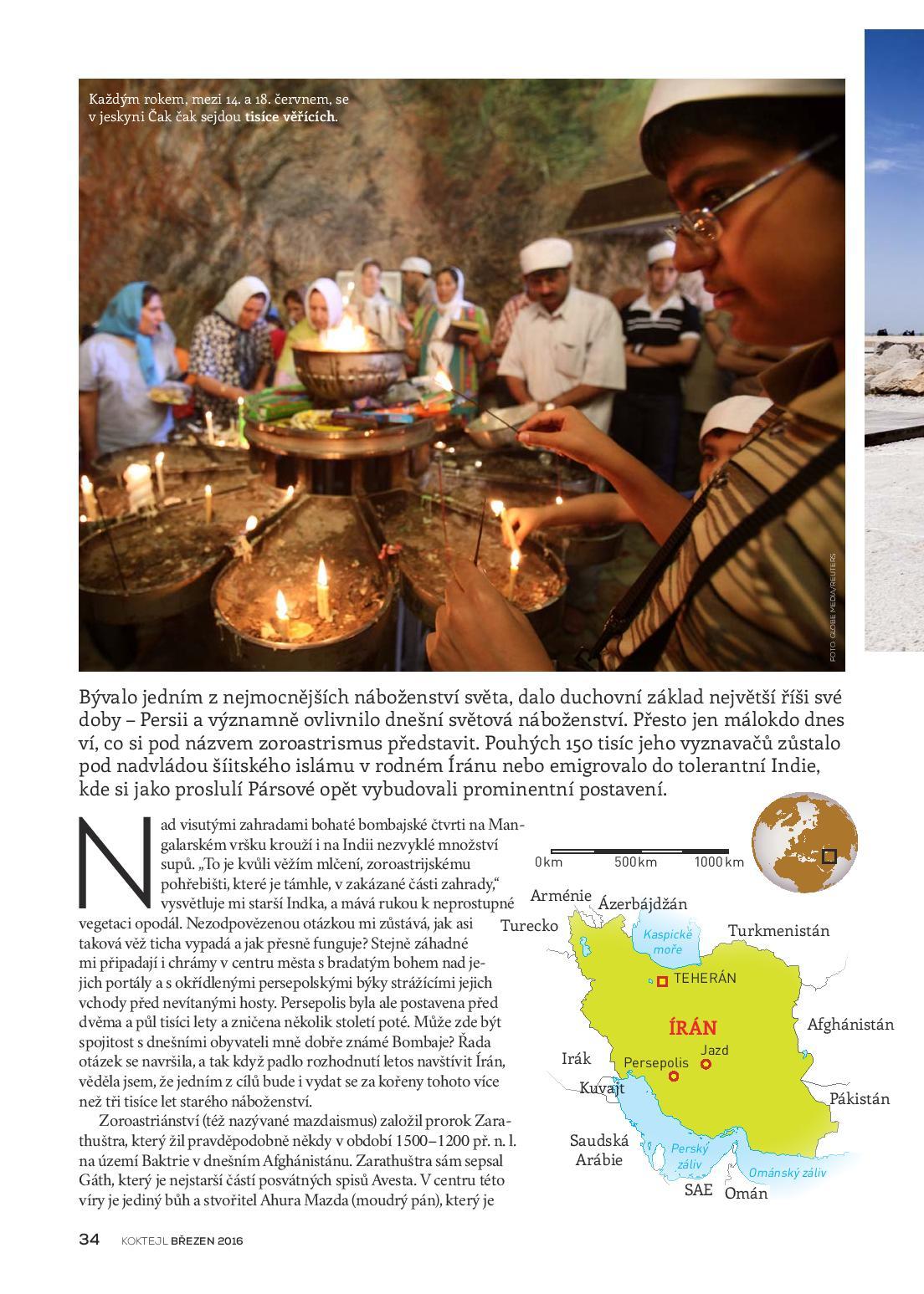 KO1603_Zoroastriani_JS-page-003