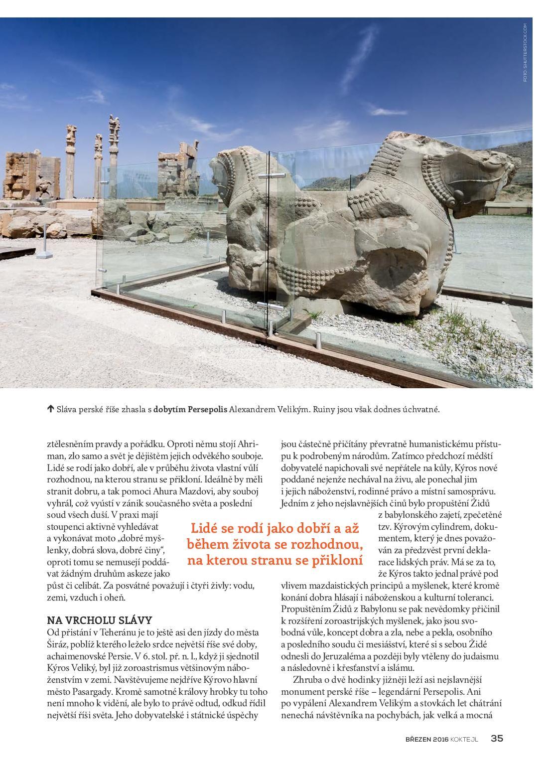 KO1603_Zoroastriani_JS-page-004