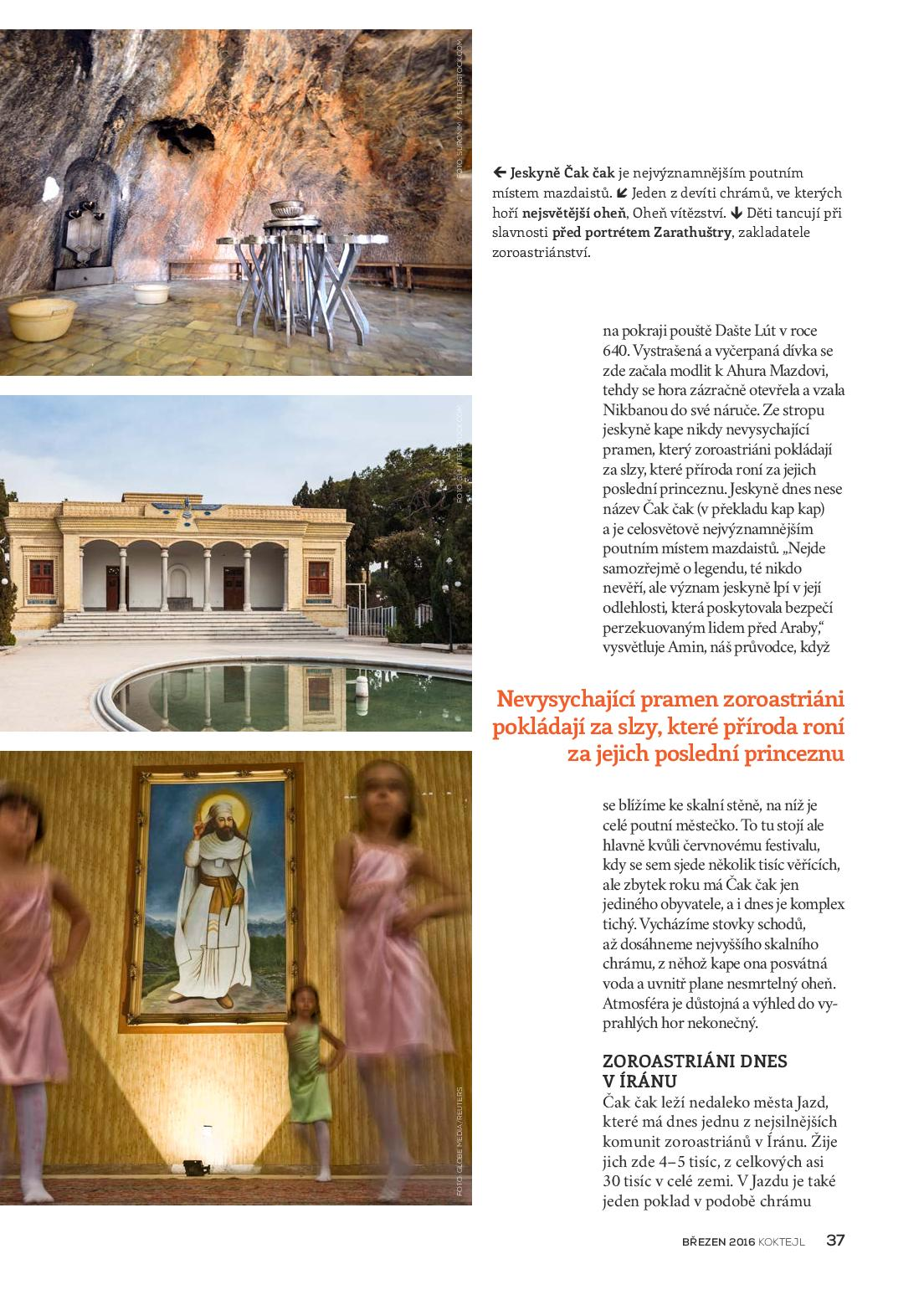 KO1603_Zoroastriani_JS-page-006