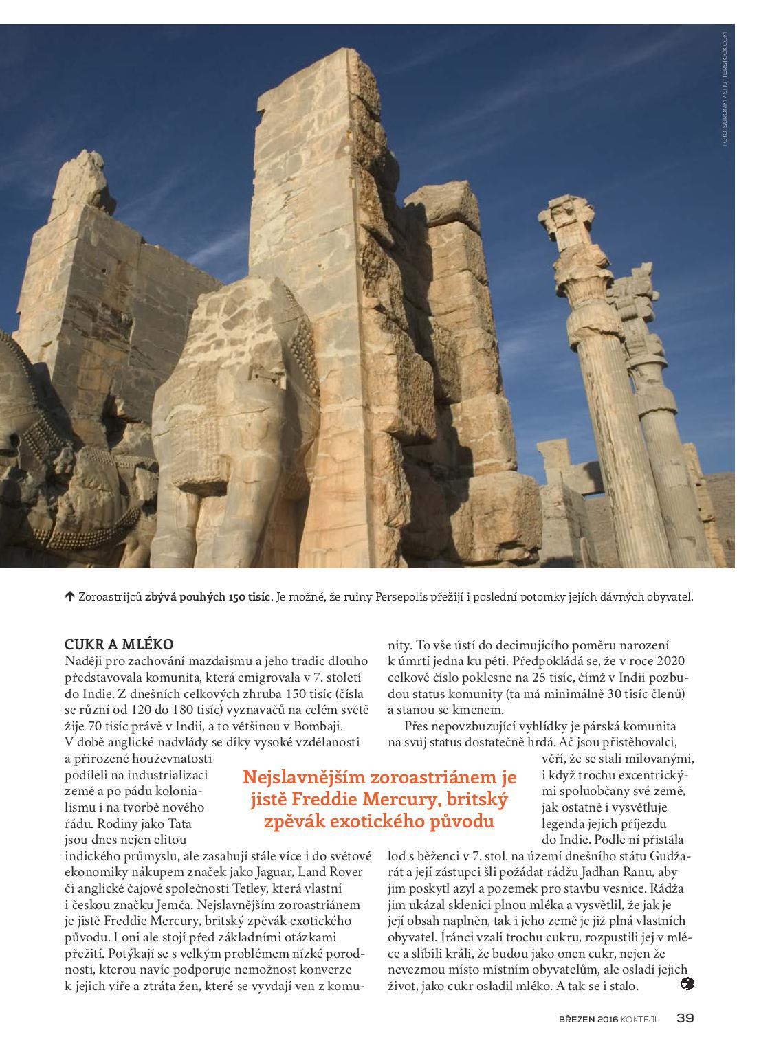 KO1603_Zoroastriani_JS-page-008
