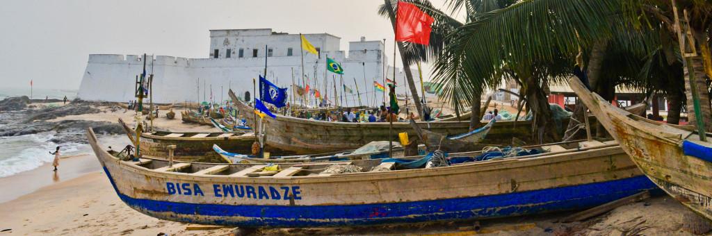 Ghana-22