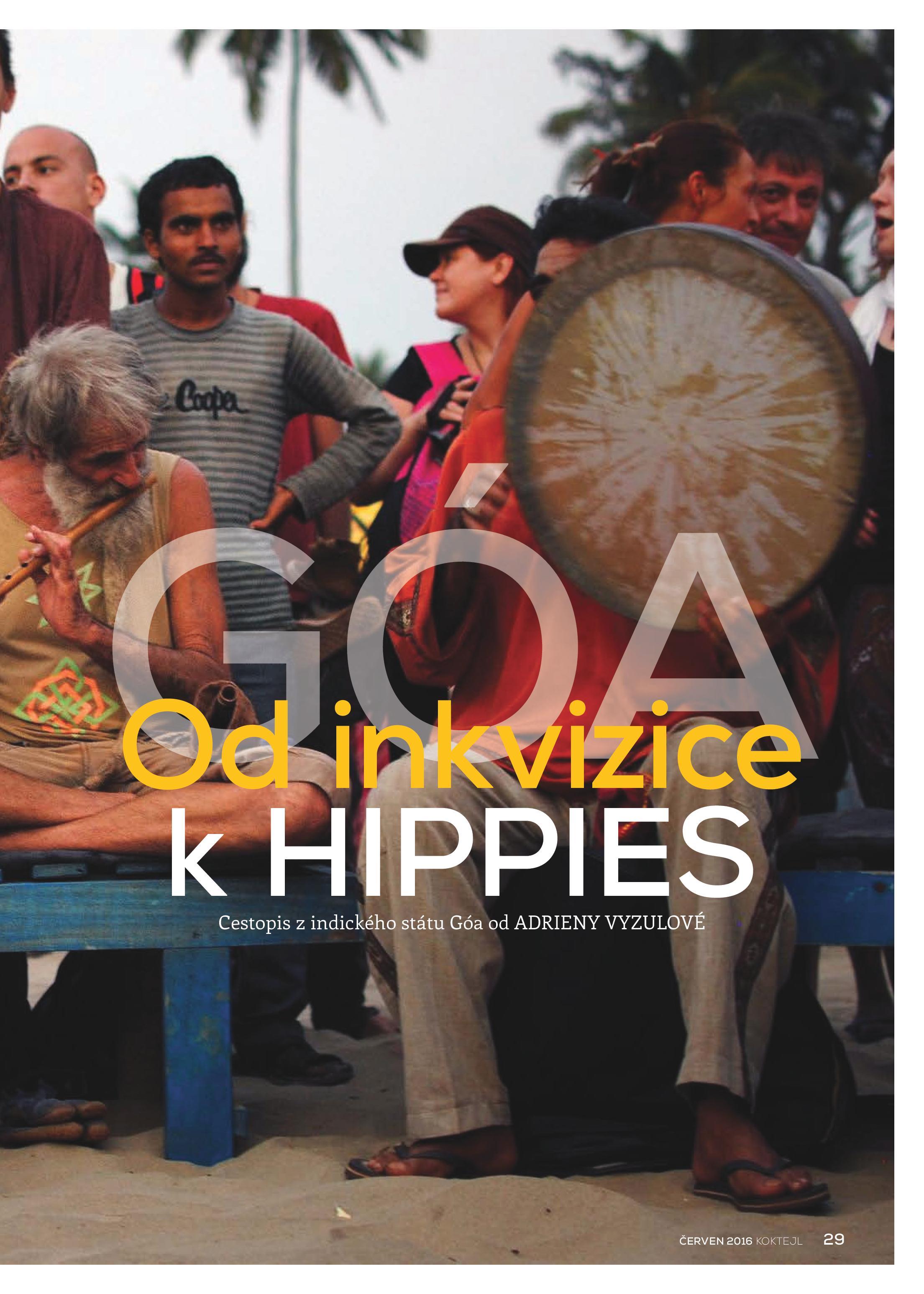 KO1606_Indie_Goa_JS-page-002