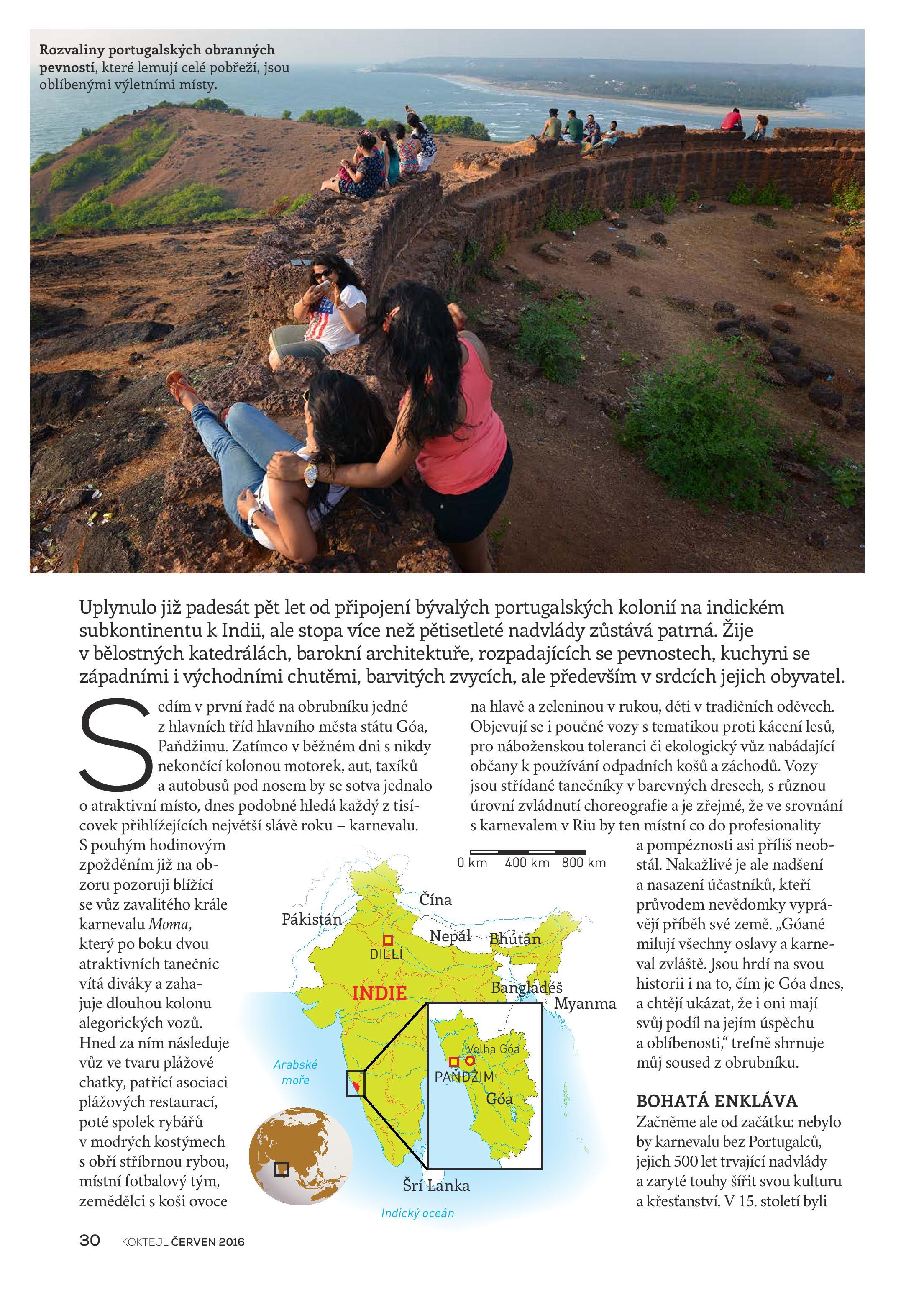 KO1606_Indie_Goa_JS-page-003