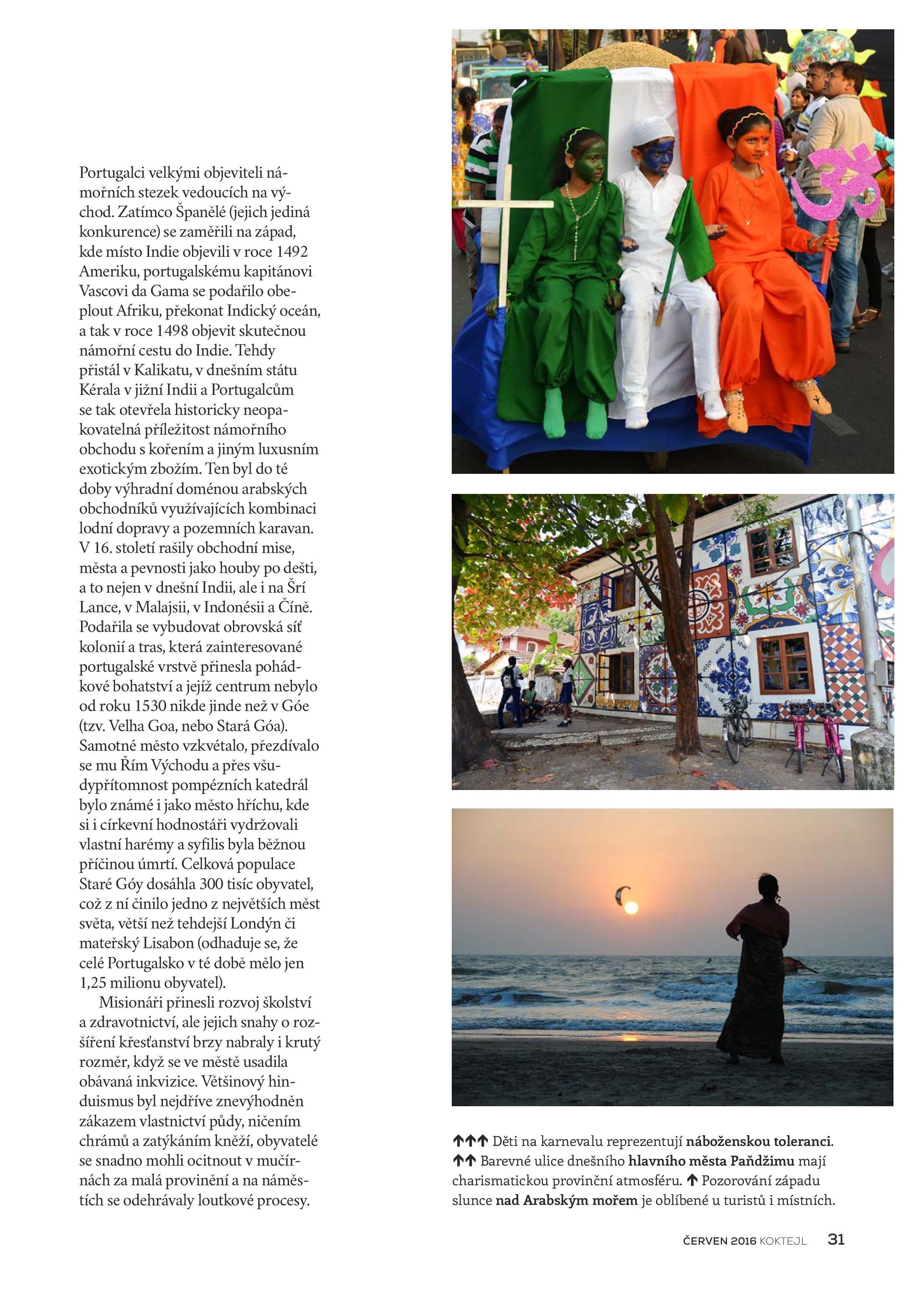 KO1606_Indie_Goa_JS-page-004