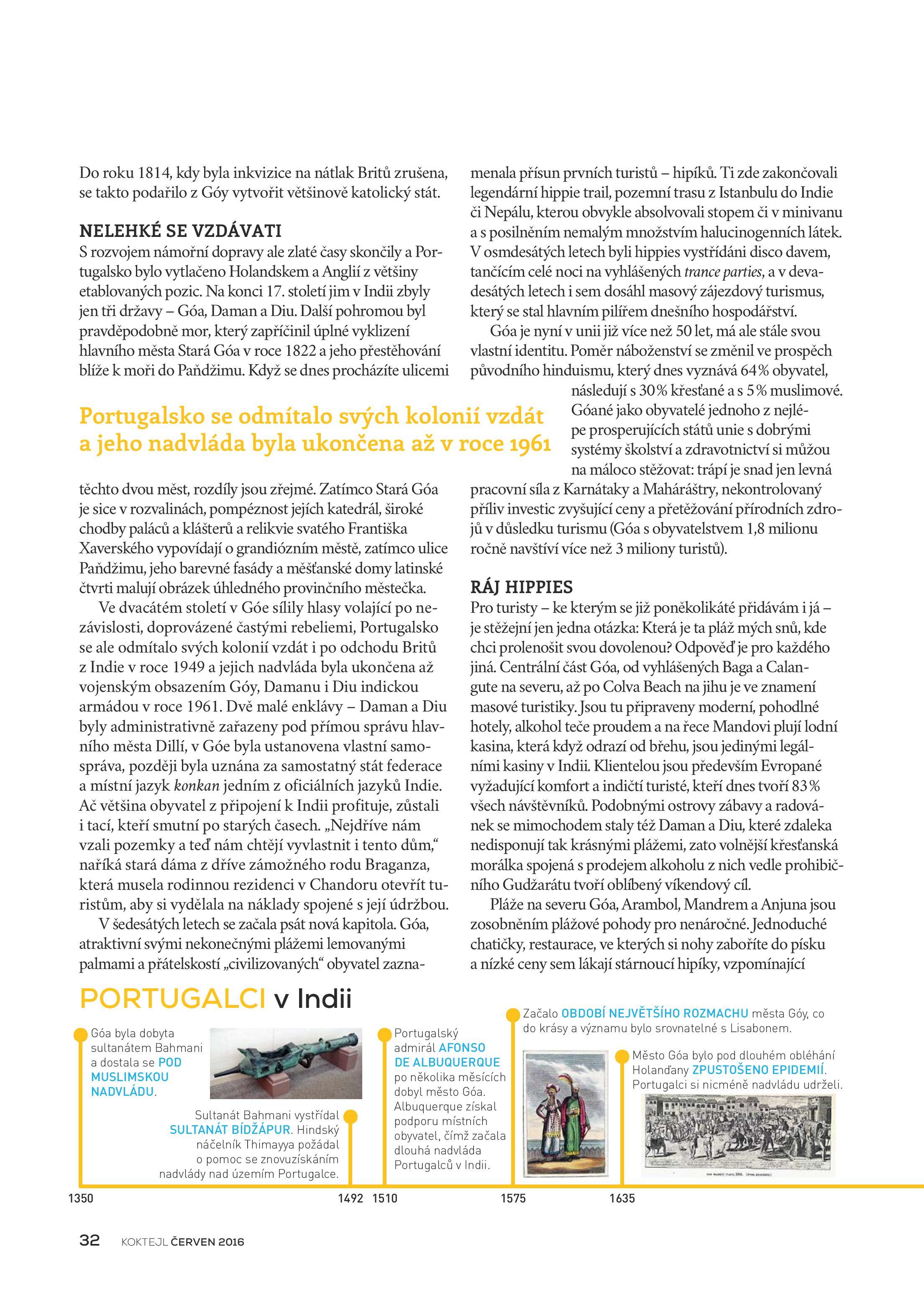 KO1606_Indie_Goa_JS-page-005
