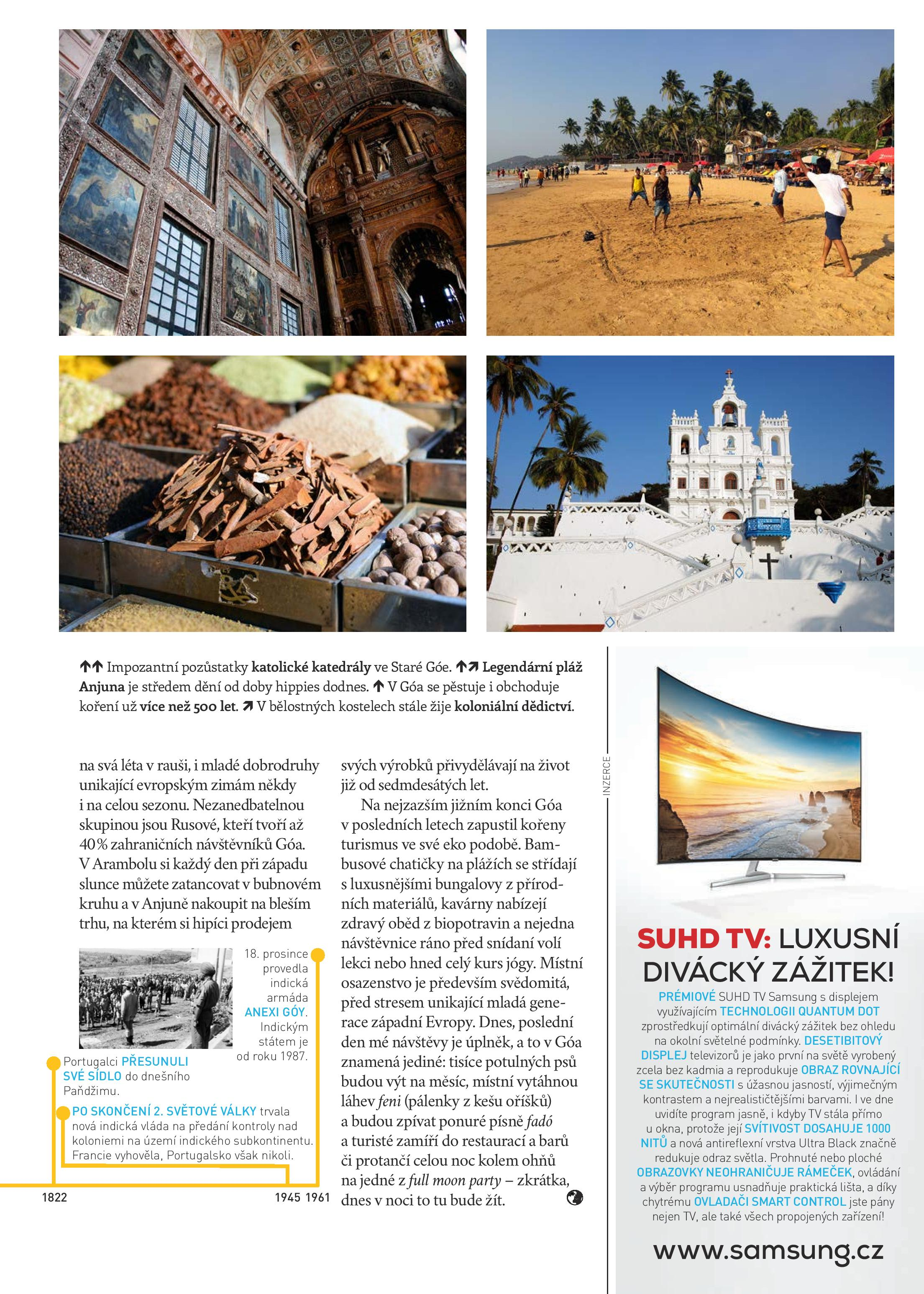 KO1606_Indie_Goa_JS-page-006