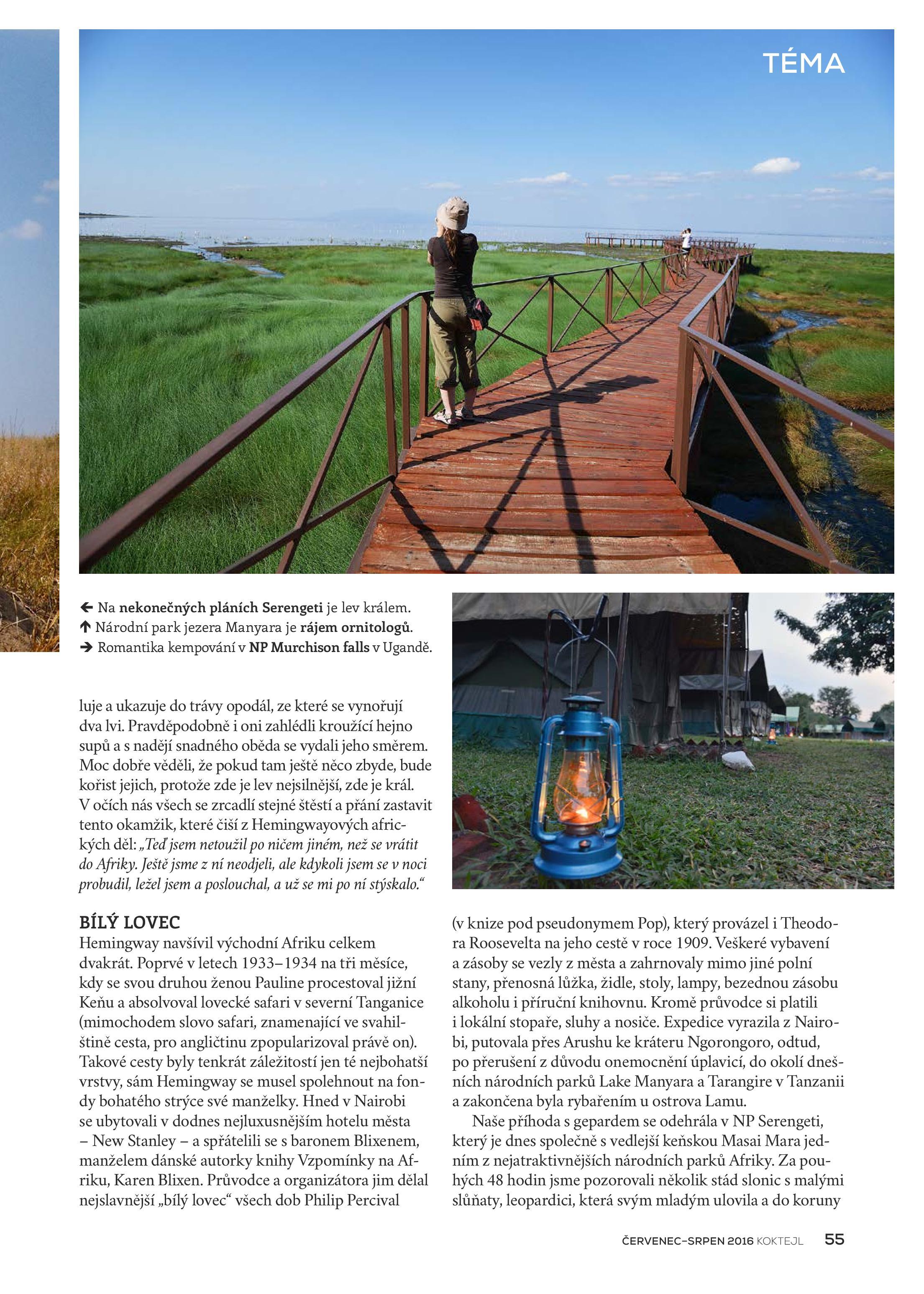 KO1607_Afrika_Hemingway_JS-page-004