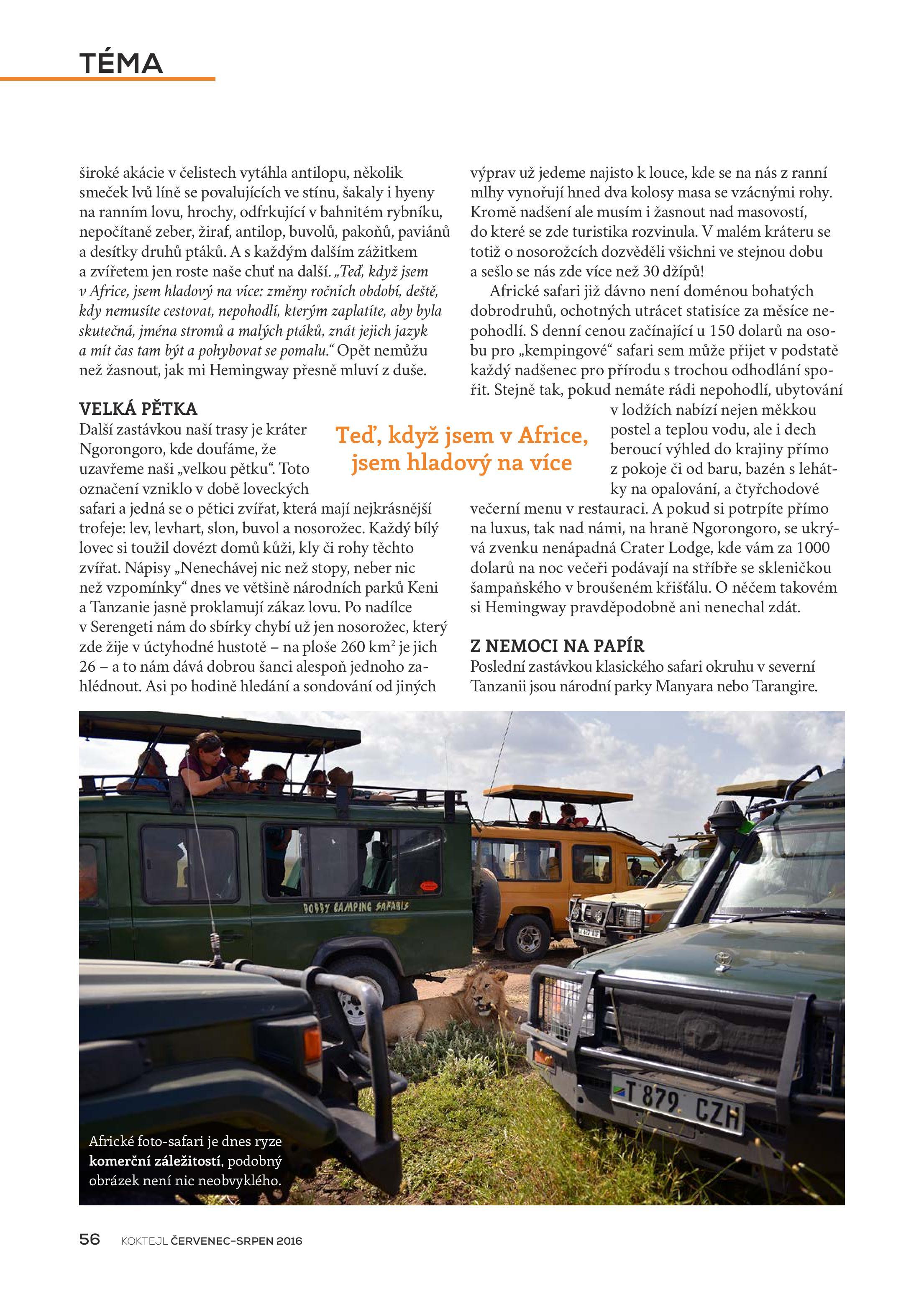 KO1607_Afrika_Hemingway_JS-page-005