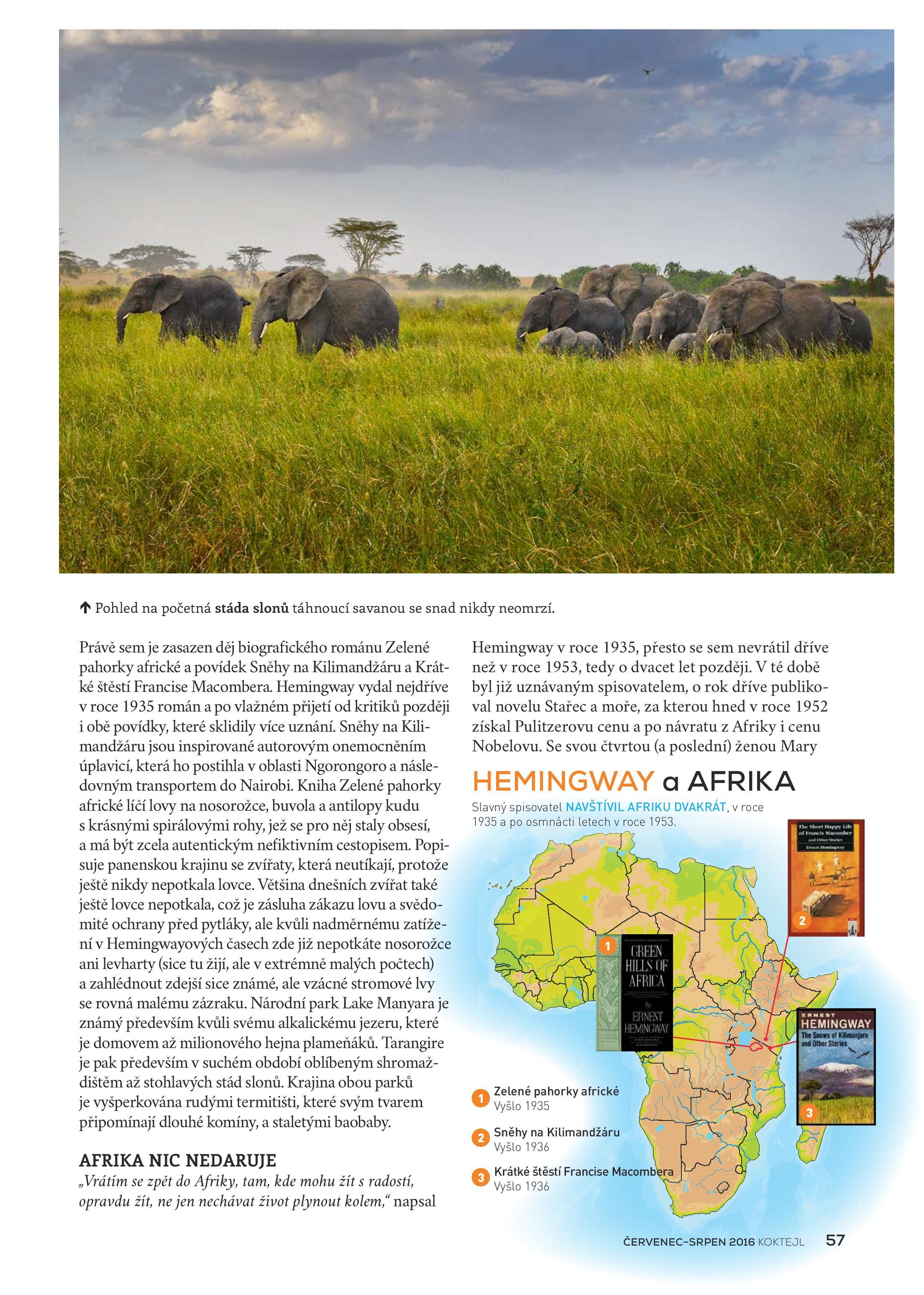 KO1607_Afrika_Hemingway_JS-page-006