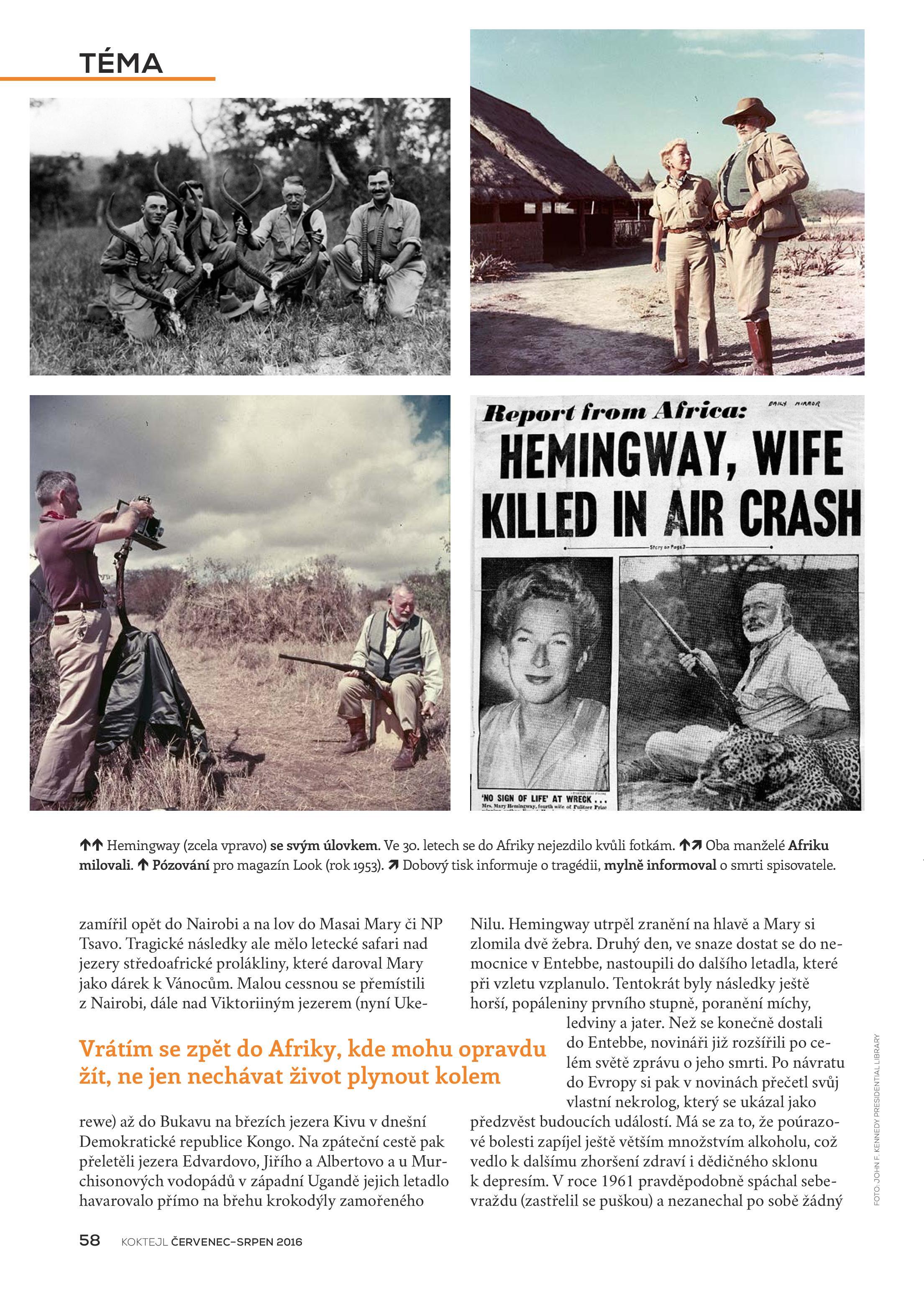 KO1607_Afrika_Hemingway_JS-page-007