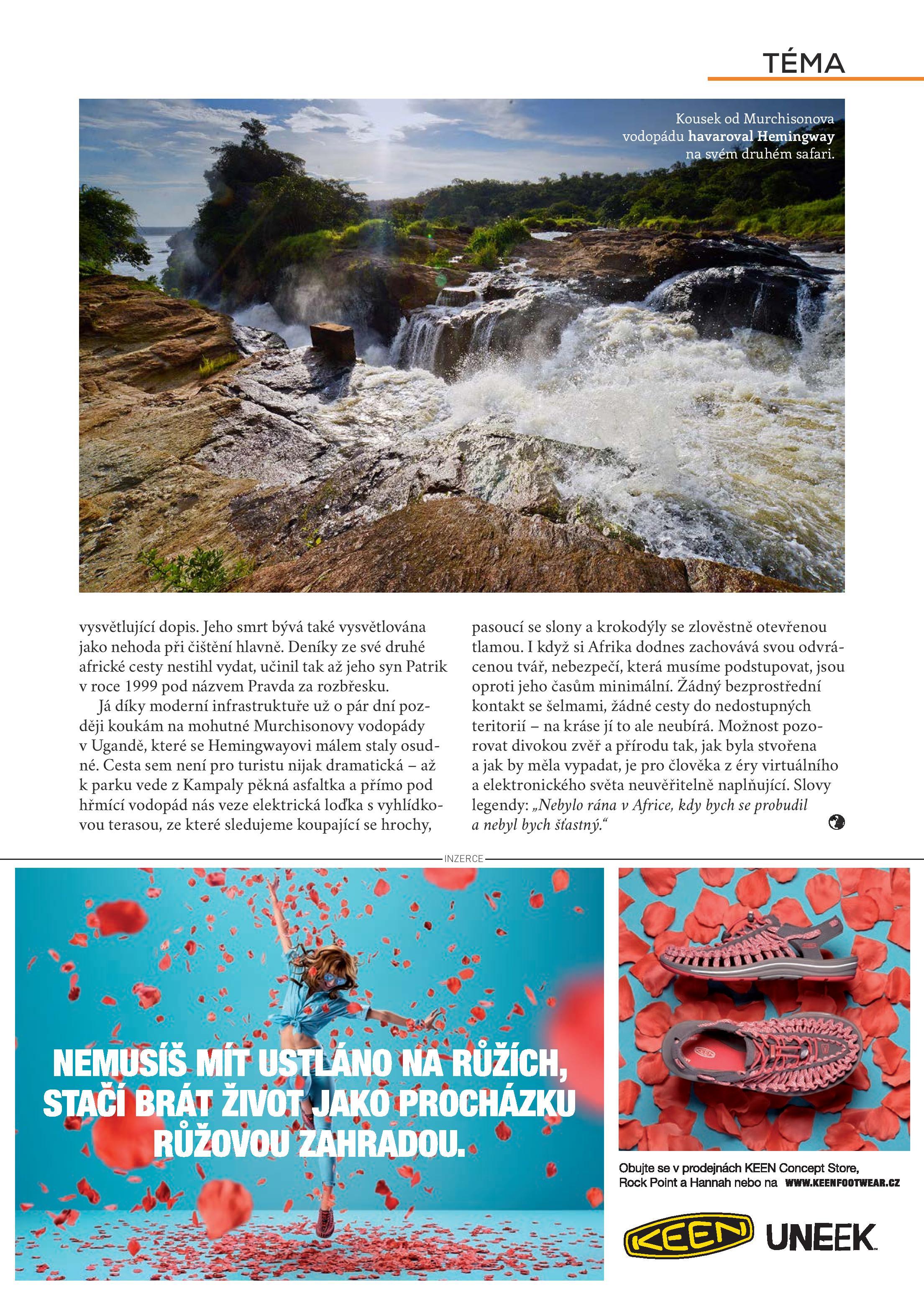 KO1607_Afrika_Hemingway_JS-page-008