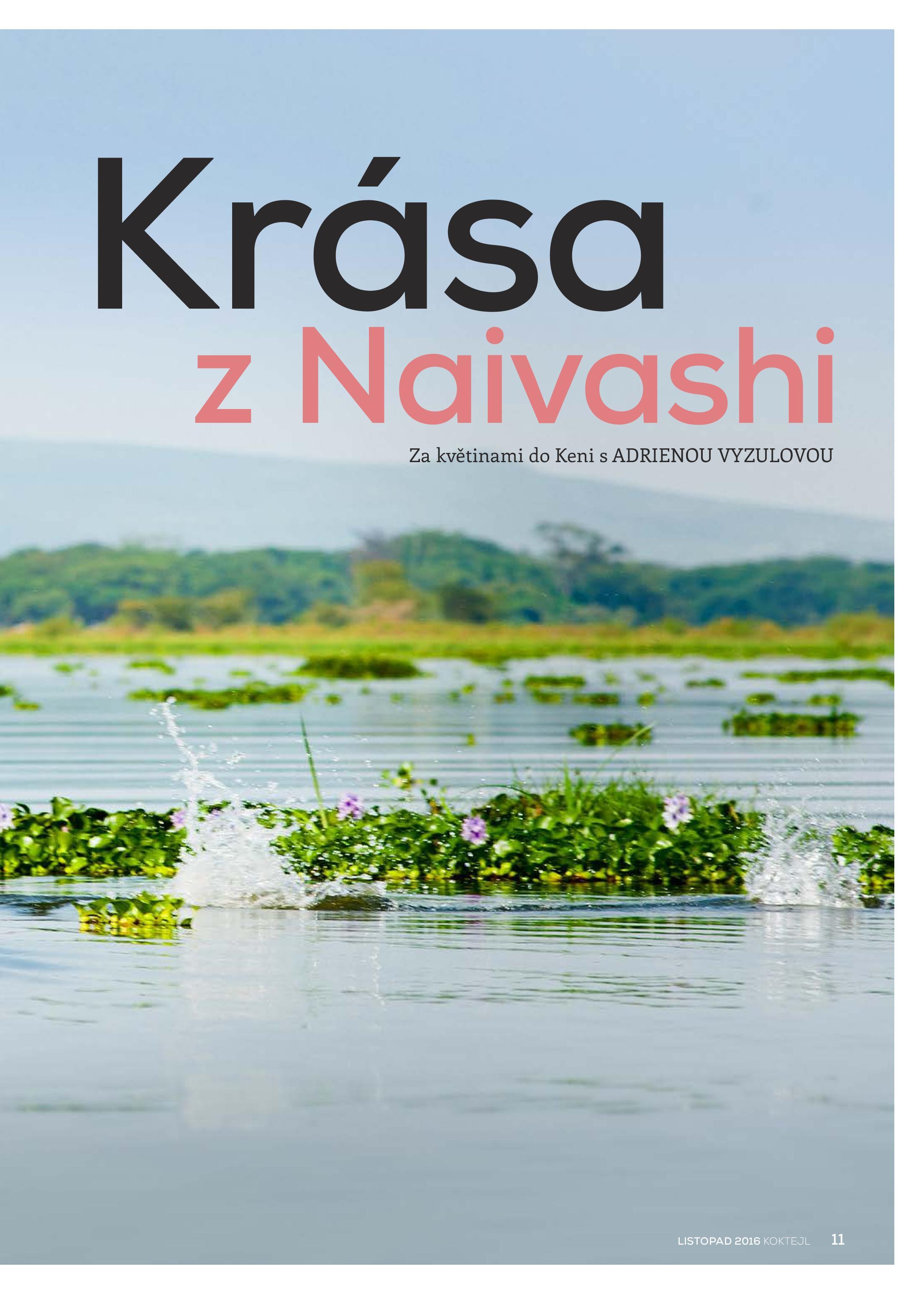 KO1611_Kena_Naivasha_JS-page-002