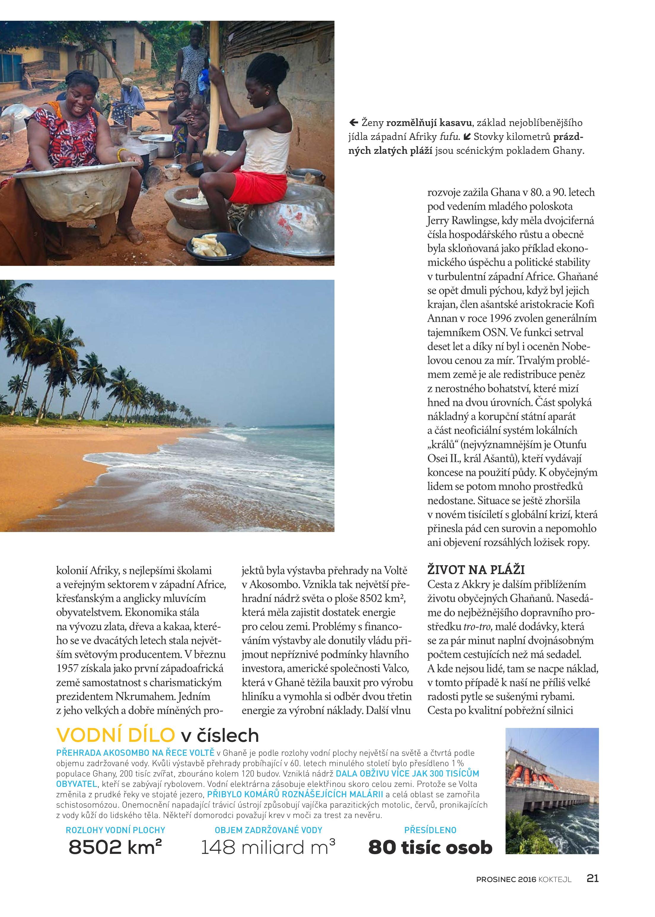 KO1612_Ghana_BL-page-004